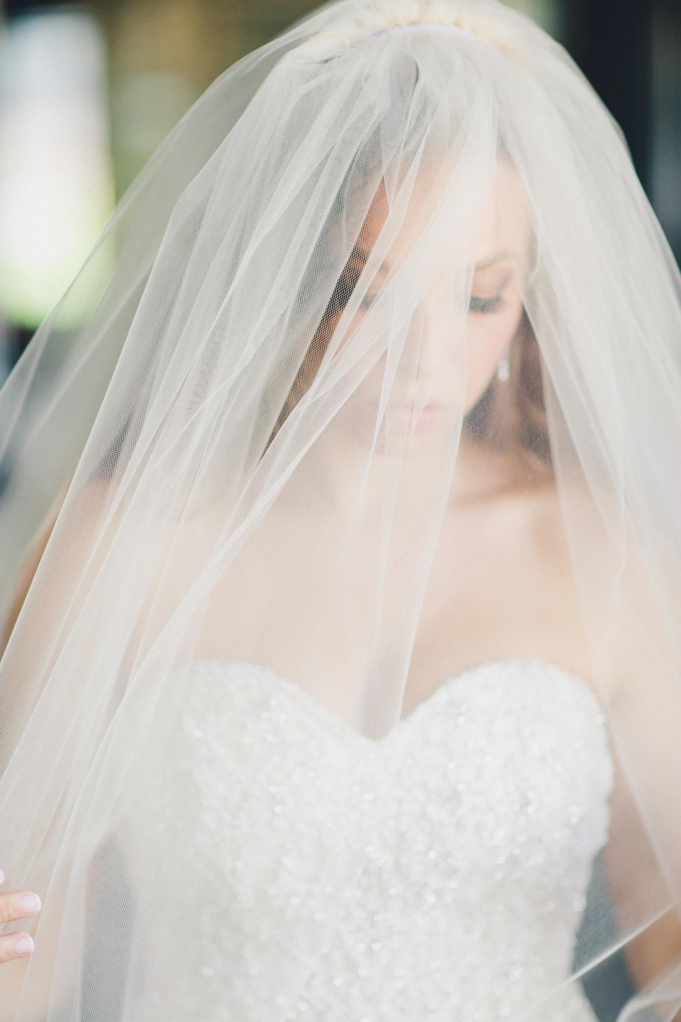 New York Wedding Photographer Boris Zaretsky Boris_Zaretsky_Photography_1N3A0362 copy.jpg