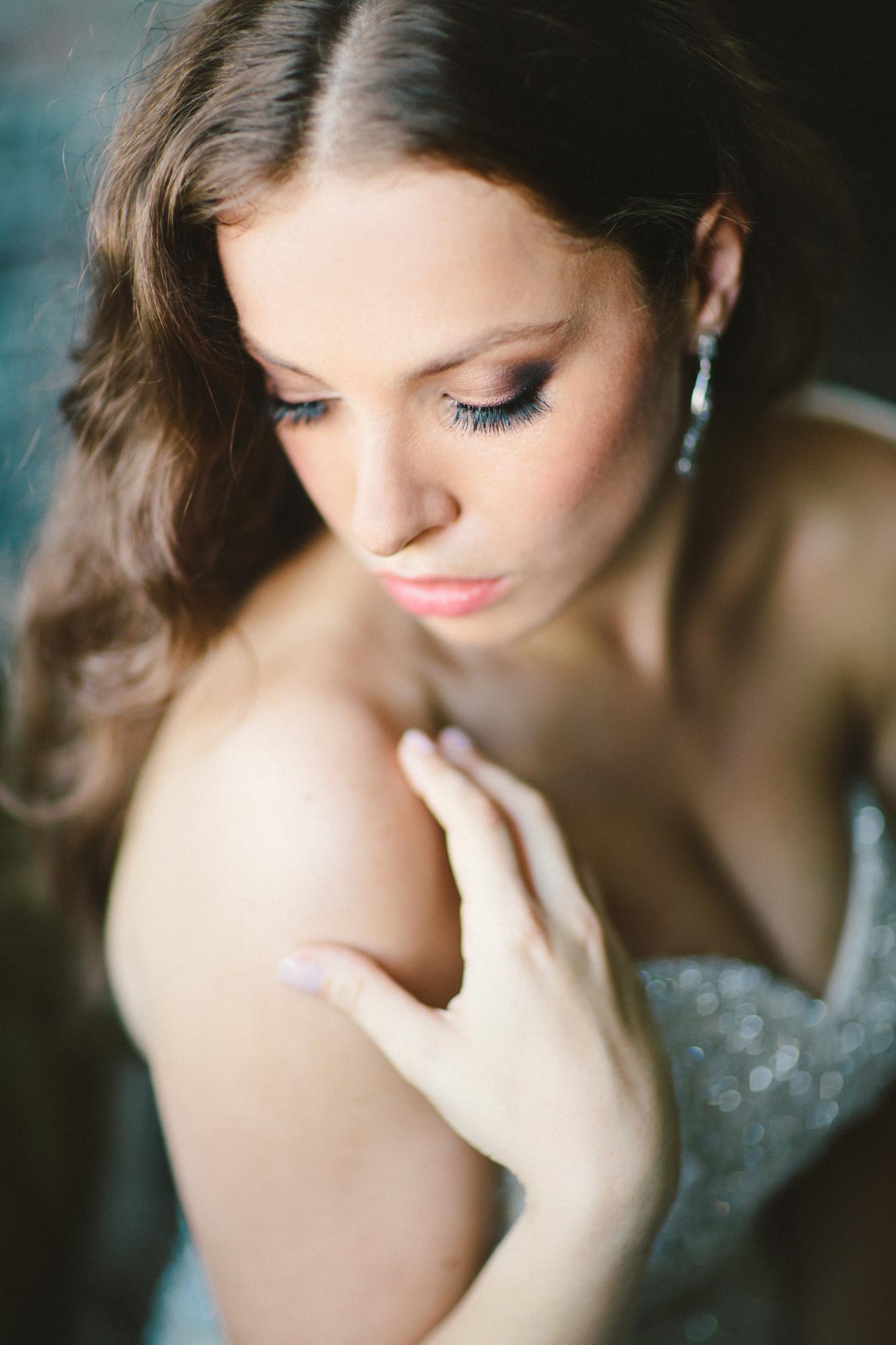 New York Wedding Photographer Boris Zaretsky Boris_Zaretsky_Photography_1N3A0476-Edit copy.jpg