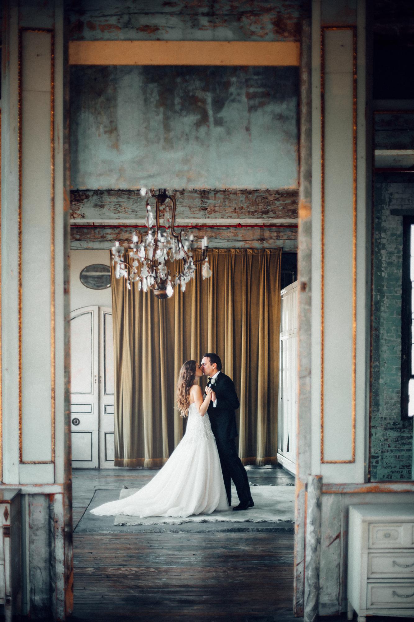 New York Wedding Photographer Boris Zaretsky Boris_Zaretsky_Photography__B2C4926-Edit copy.jpg