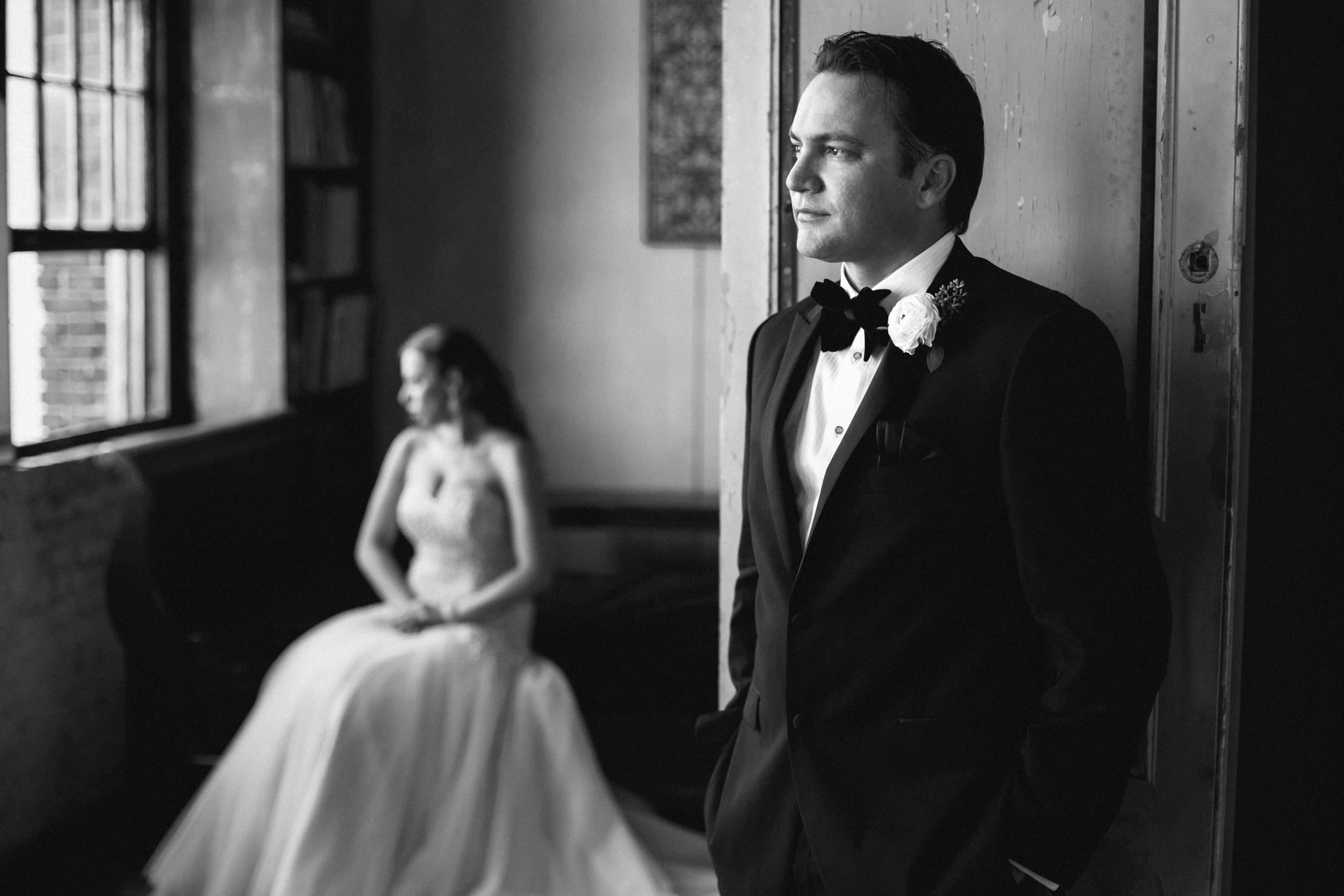 New York Wedding Photographer Boris Zaretsky Boris_Zaretsky_Photography__B2C4935-Edit copy.jpg