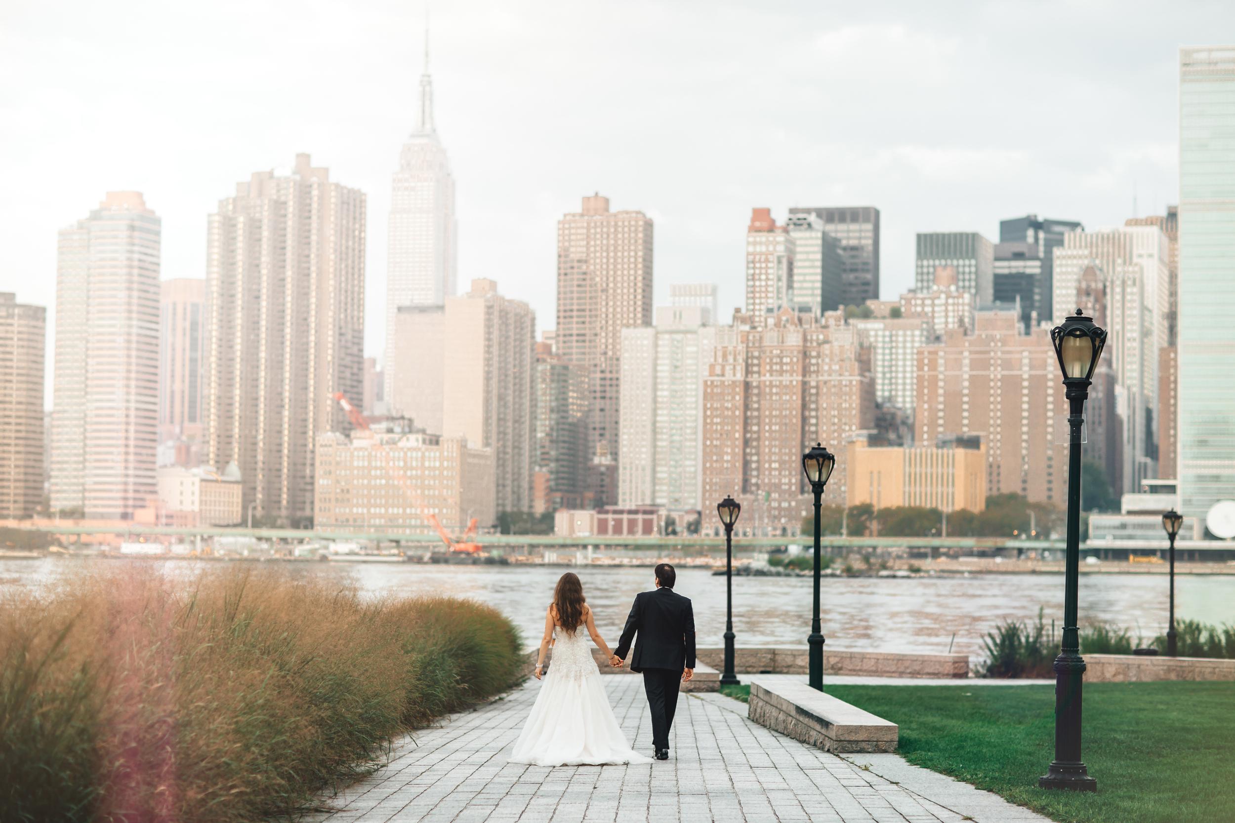 New York Wedding Photographer Boris Zaretsky Boris_Zaretsky_Photography__B2C6243-Edit copy.jpg