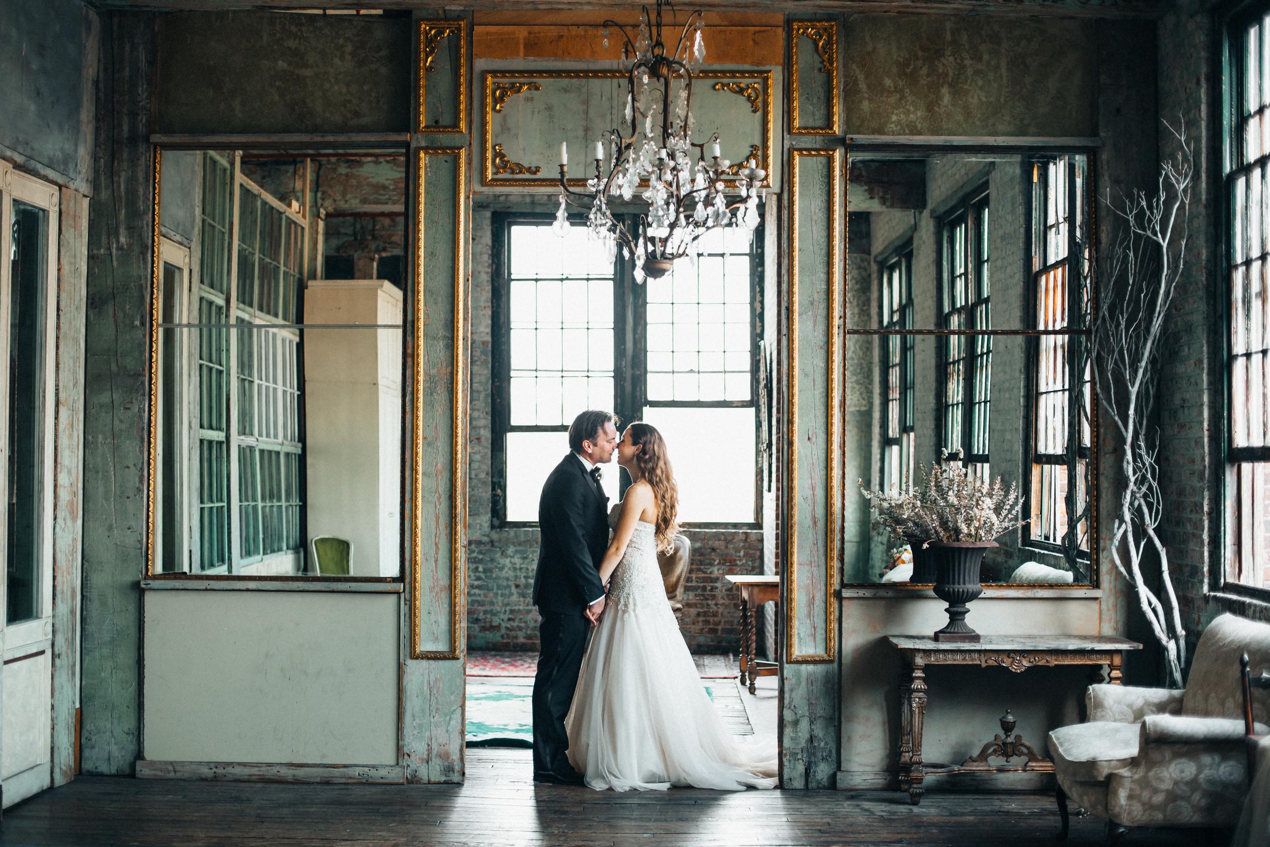 New York Wedding Photographer Boris Zaretsky Boris_Zaretsky_Photography__B2C4977 copy.jpg