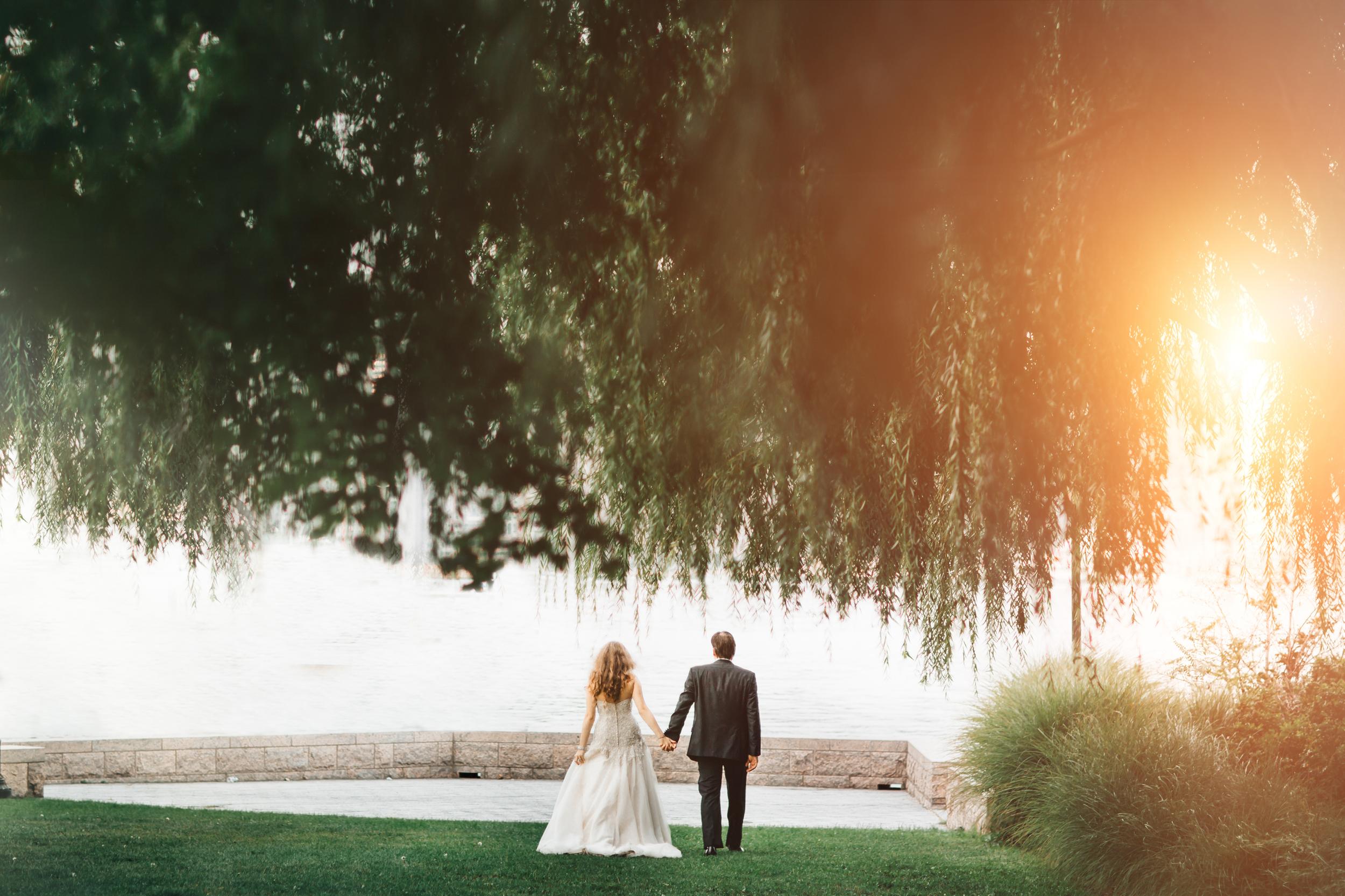 New York Wedding Photographer Boris Zaretsky Boris_Zaretsky_Photography__B2C6317-Edit copy.jpg