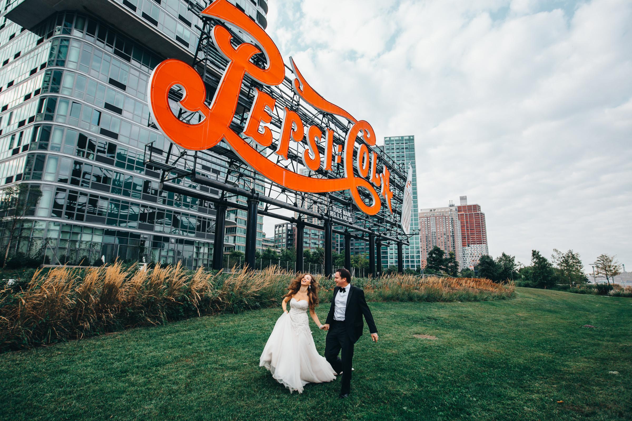 New York Wedding Photographer Boris Zaretsky Boris_Zaretsky_Photography__B2C6379 copy.jpg