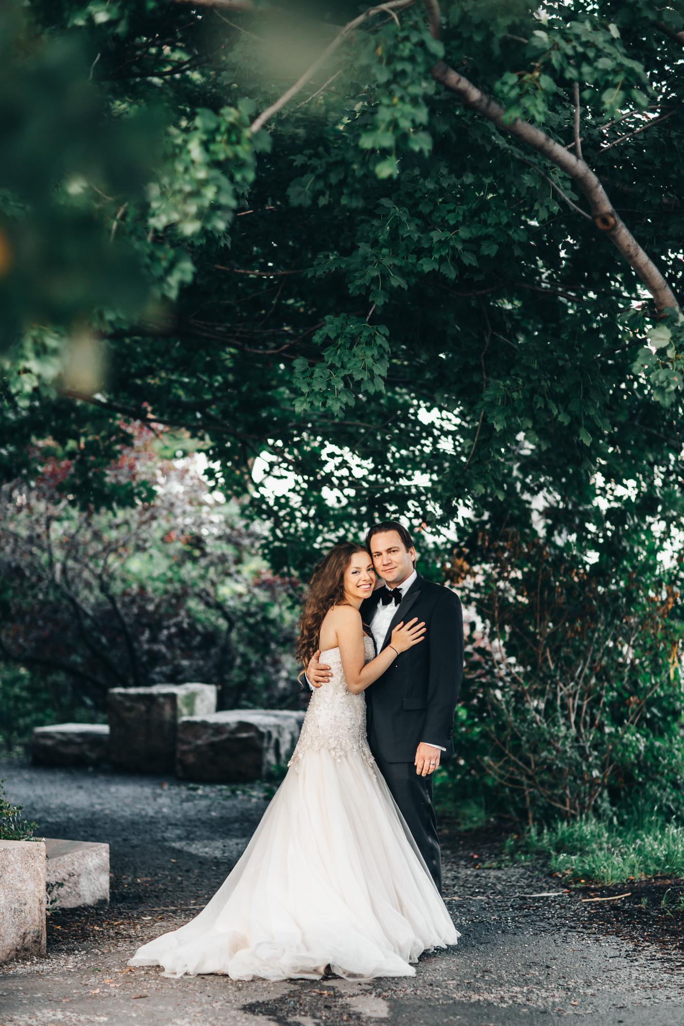 New York Wedding Photographer Boris Zaretsky Boris_Zaretsky_Photography__B2C6495-Edit copy.jpg