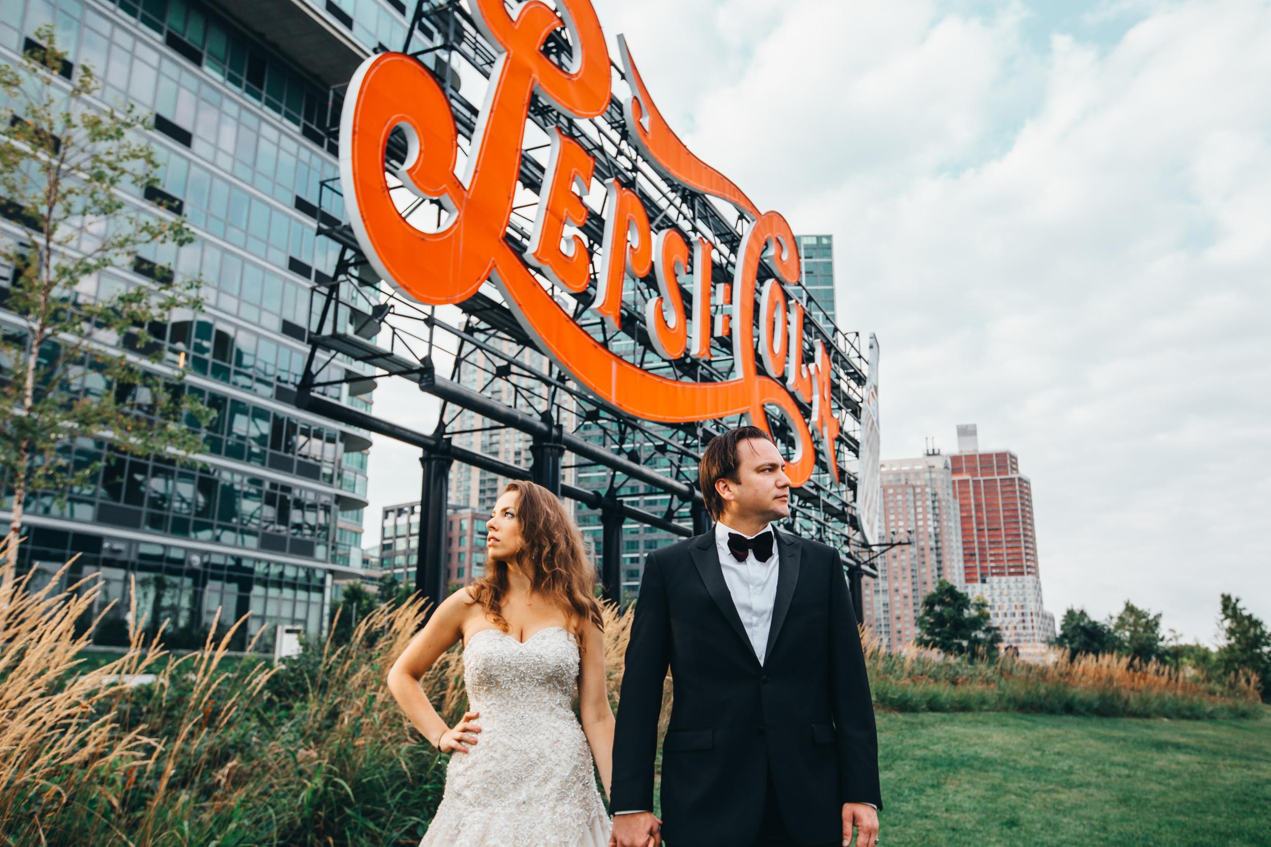 New York Wedding Photographer Boris Zaretsky Boris_Zaretsky_Photography__B2C6390 copy.jpg