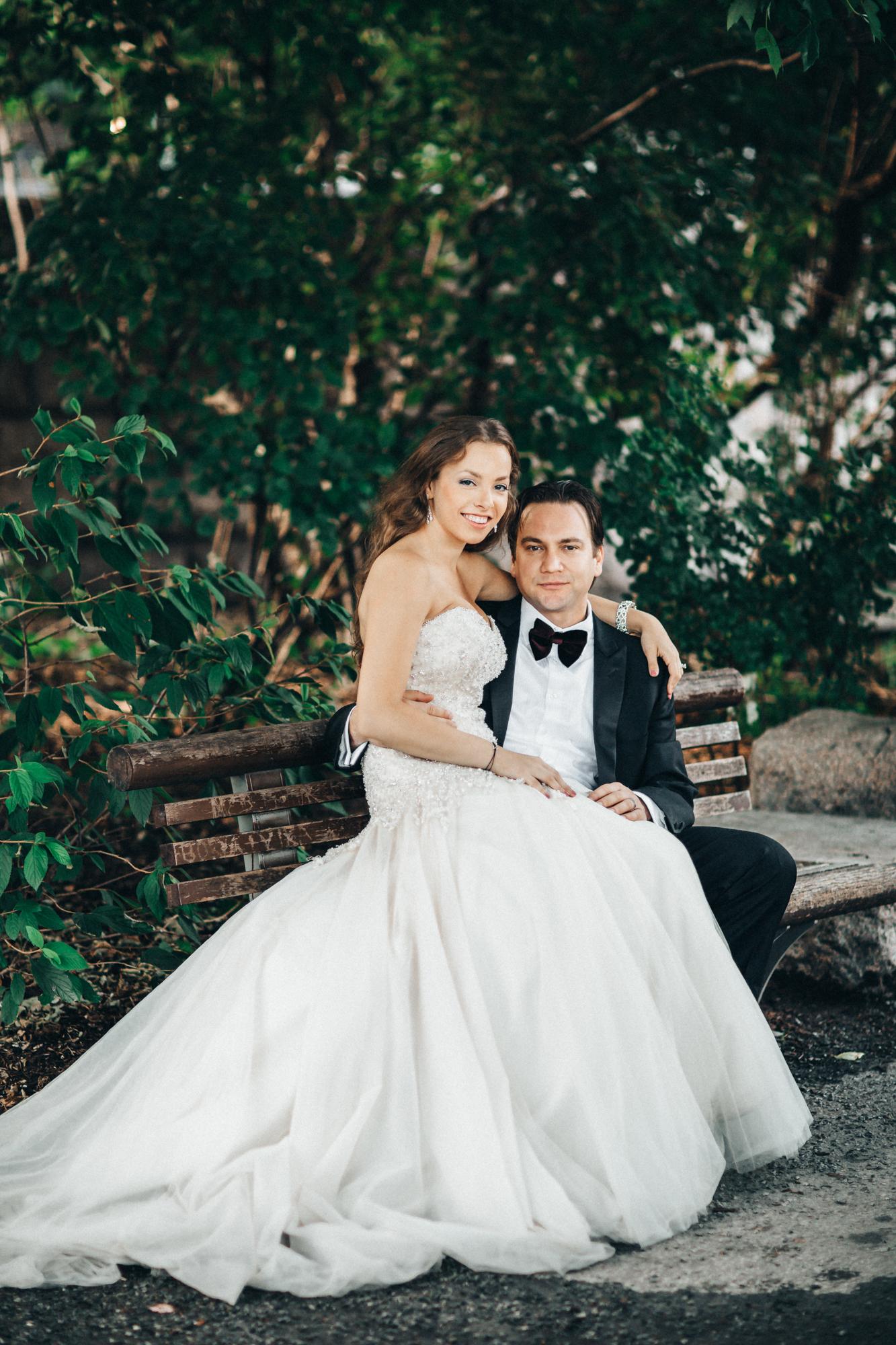New York Wedding Photographer Boris Zaretsky Boris_Zaretsky_Photography__B2C6581 copy.jpg