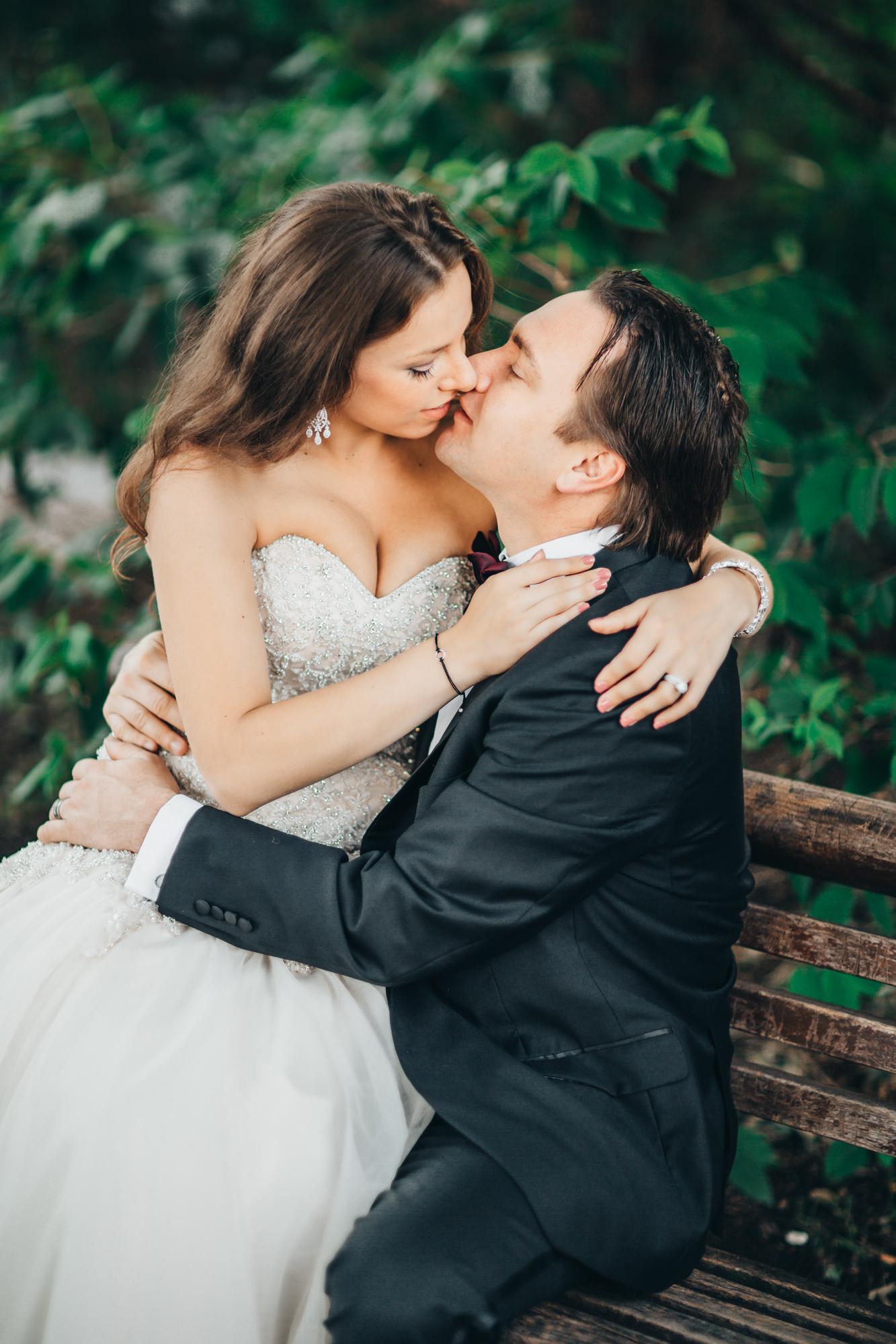 New York Wedding Photographer Boris Zaretsky Boris_Zaretsky_Photography__B2C6596-Edit copy.jpg