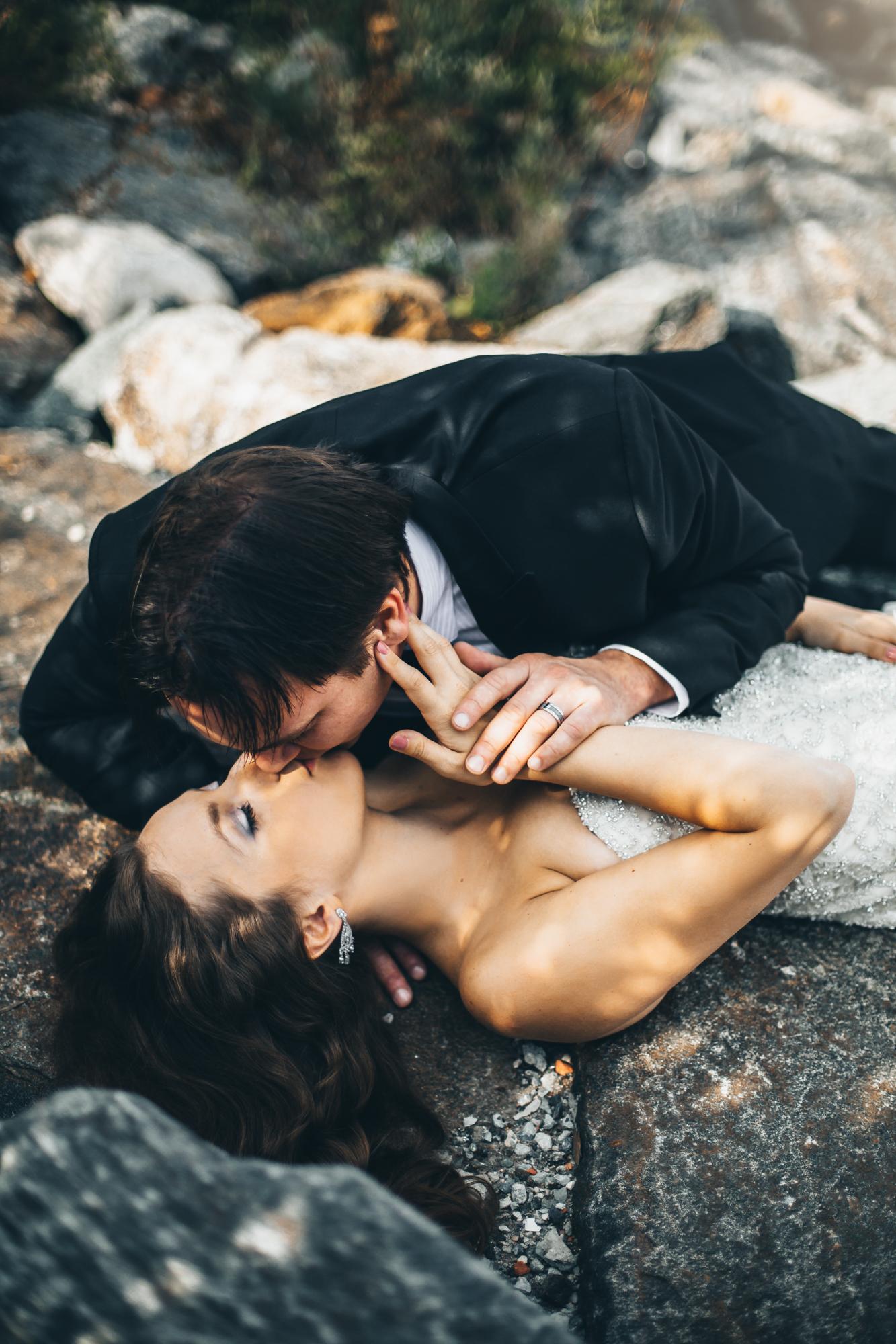New York Wedding Photographer Boris Zaretsky Boris_Zaretsky_Photography__B2C6794-Edit copy.jpg