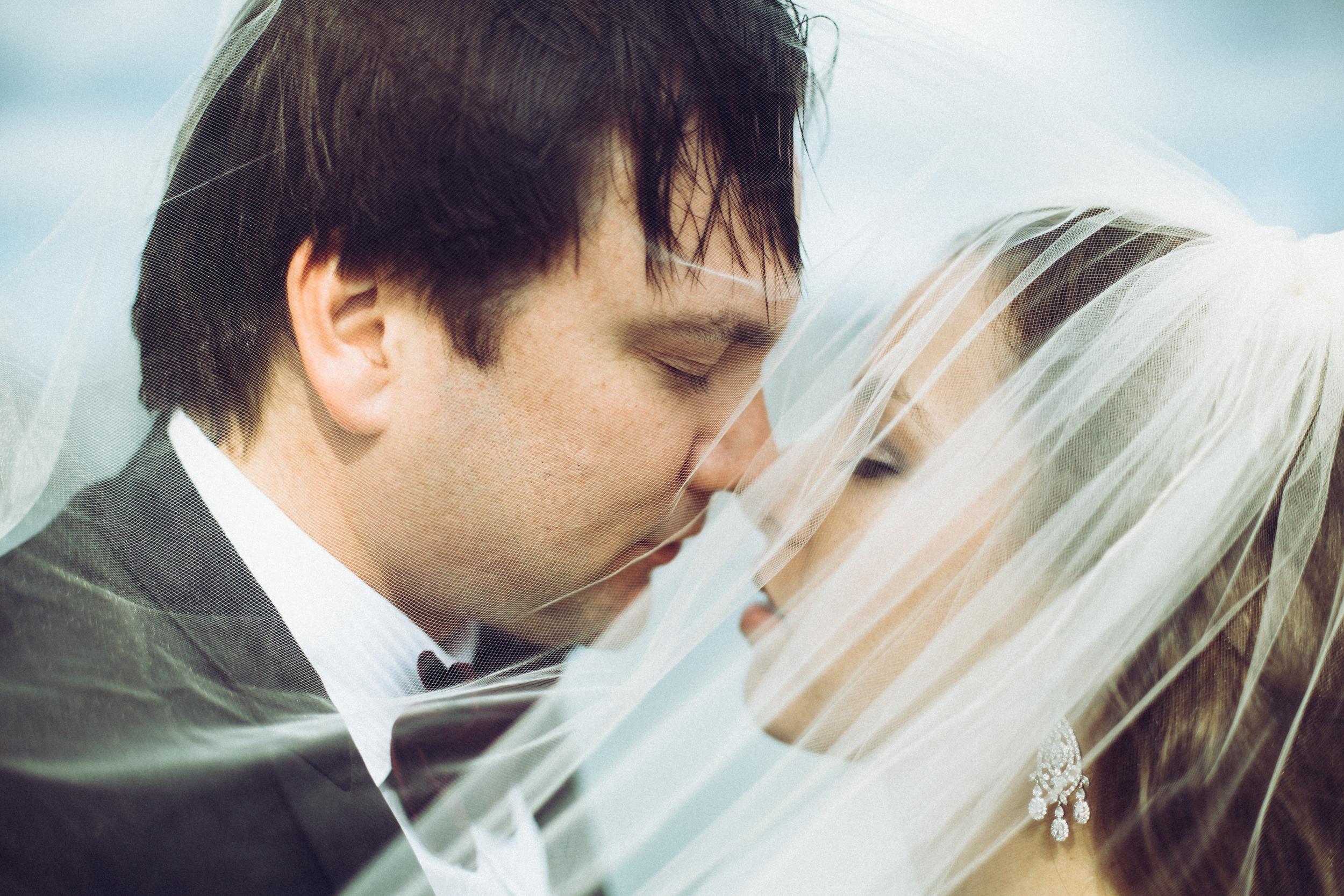 New York Wedding Photographer Boris Zaretsky Boris_Zaretsky_Photography__B2C6824 copy.jpg
