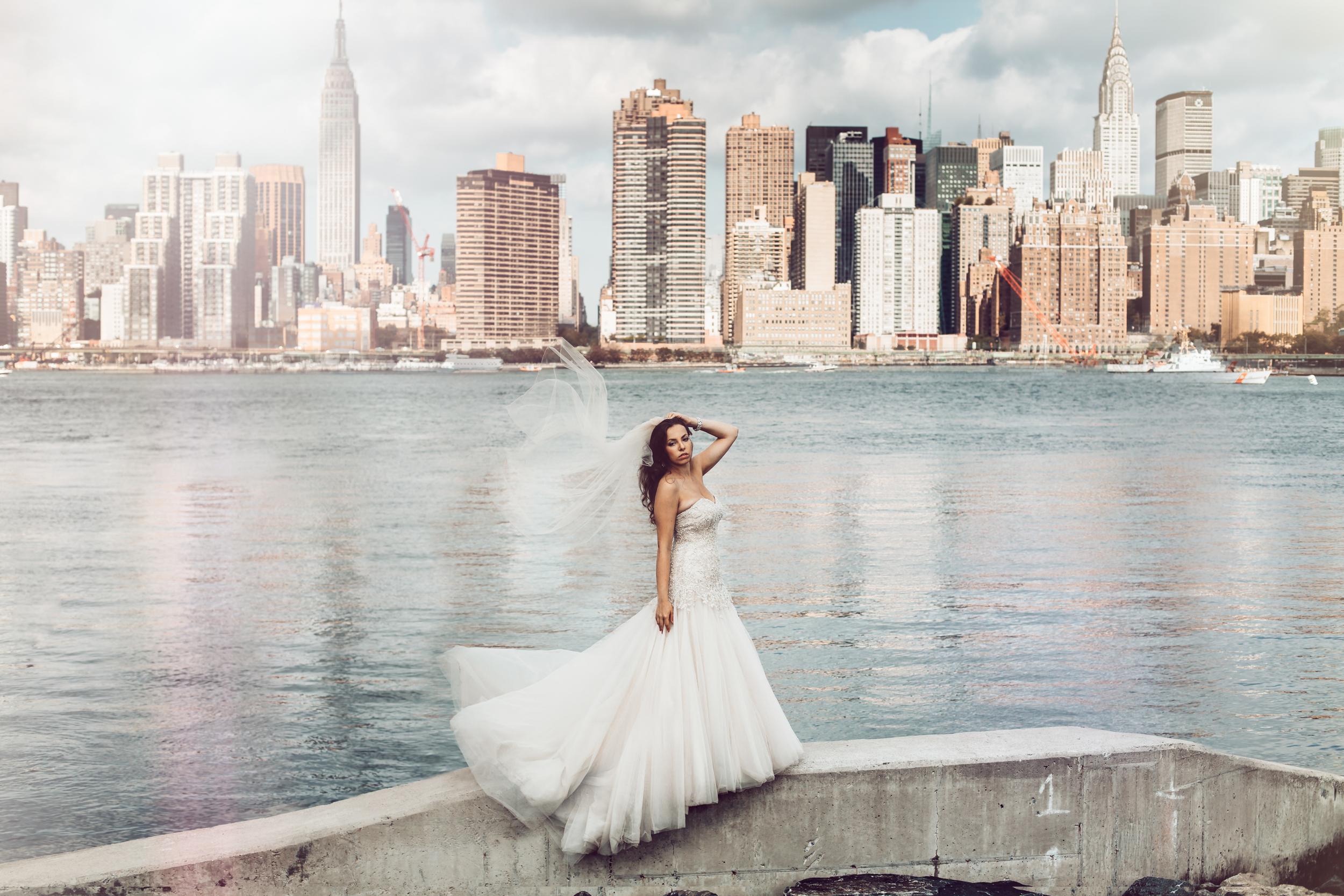 New York Wedding Photographer Boris Zaretsky Boris_Zaretsky_Photography__B2C6956-Edit copy.jpg