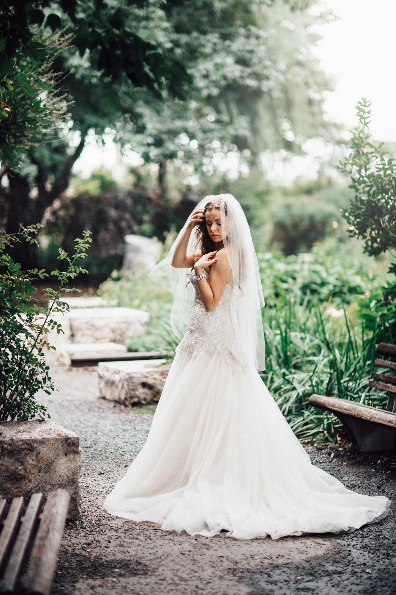 New York Wedding Photographer Boris Zaretsky Boris_Zaretsky_Photography__B2C7022-Edit copy.jpg