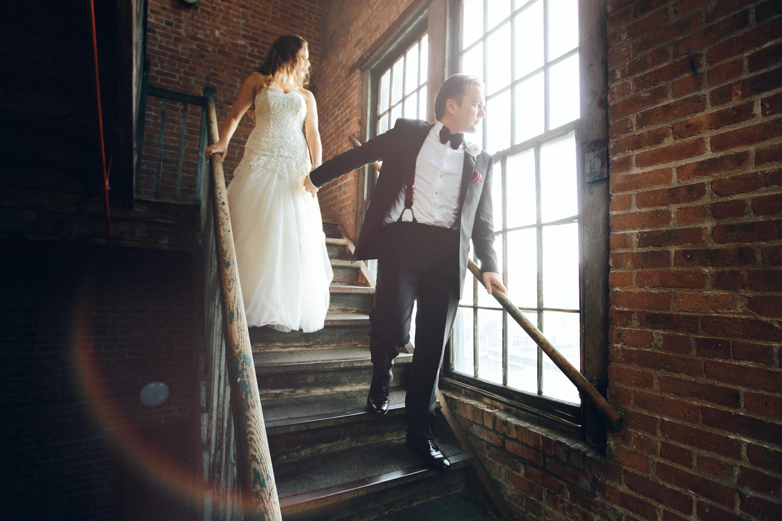 New York Wedding Photographer Boris Zaretsky Boris_Zaretsky_Photography_1N3A0613-Edit copy.jpg