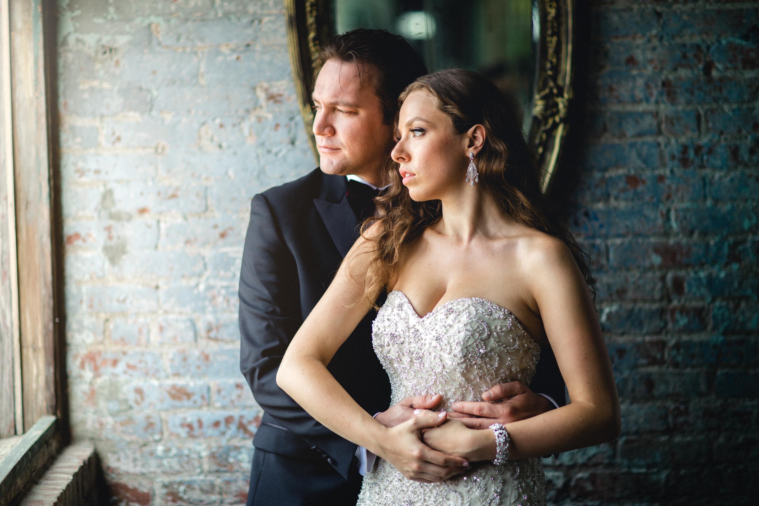 New York Wedding Photographer Boris Zaretsky Boris_Zaretsky_Photography_1N3A0544-Edit copy.jpg