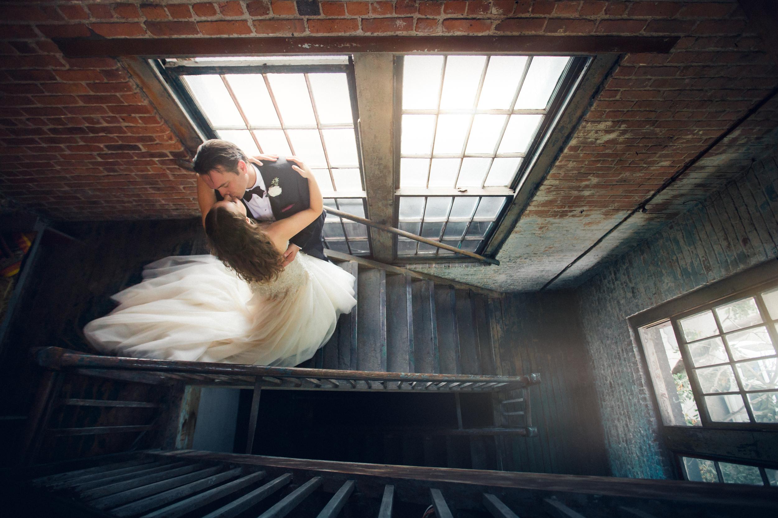 New York Wedding Photographer Boris Zaretsky Boris_Zaretsky_Photography_1N3A0625-Edit copy.jpg