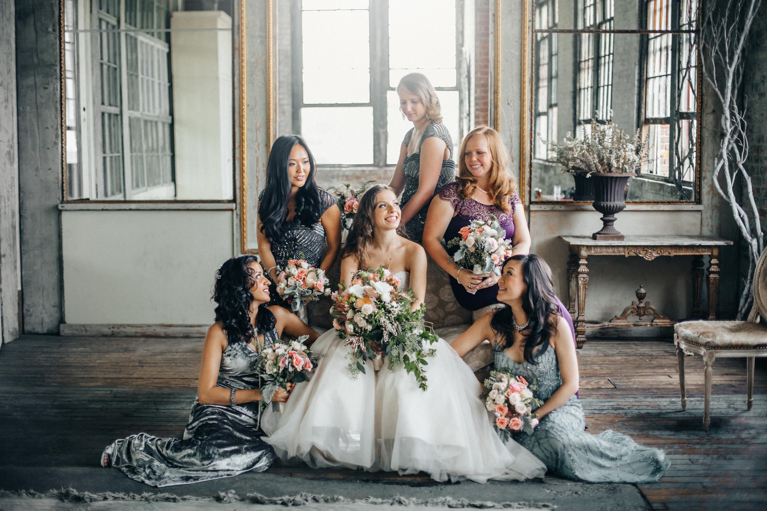 New York Wedding Photographer Boris Zaretsky Boris_Zaretsky_Photography__B2C5079-Edit copy.jpg