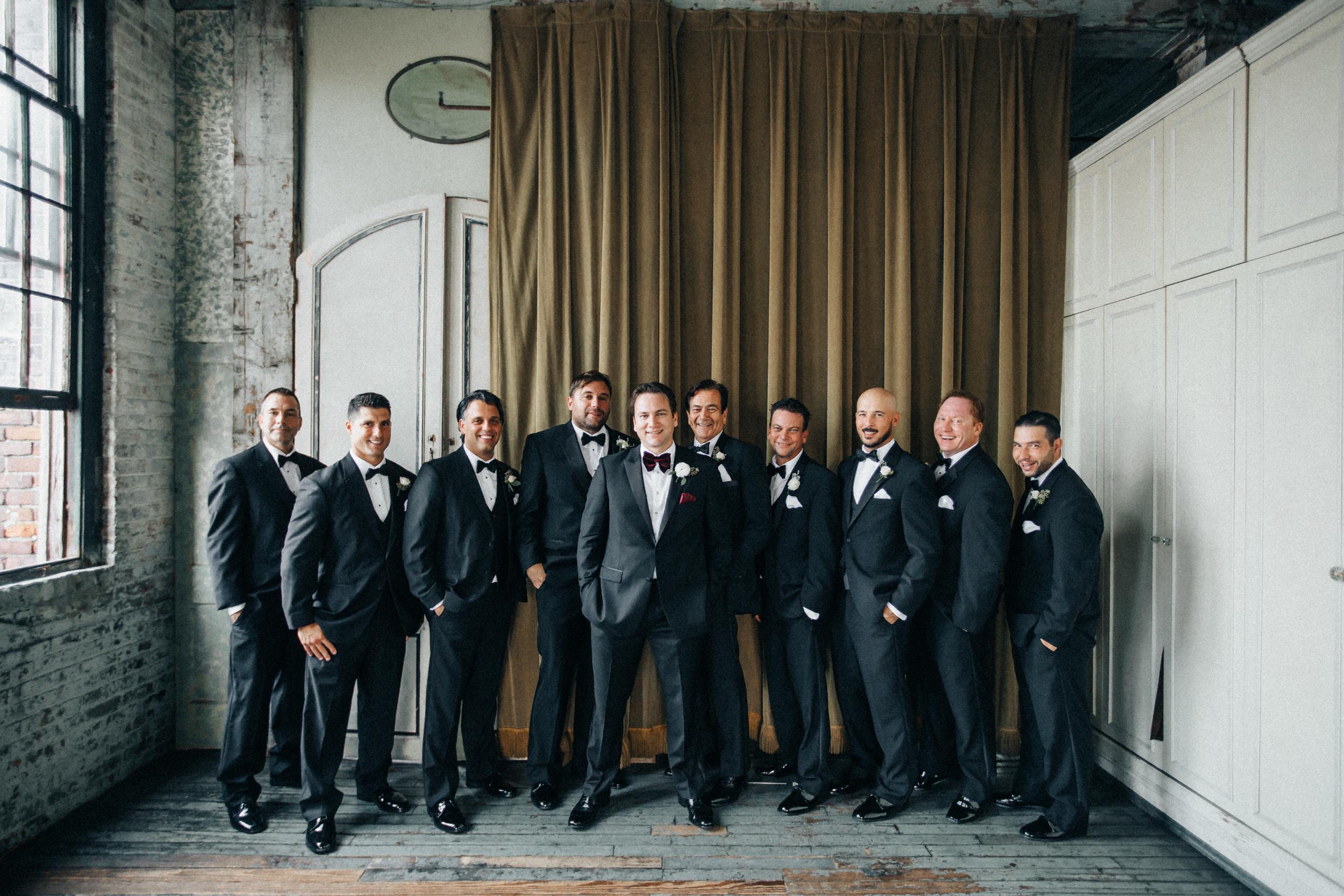 New York Wedding Photographer Boris Zaretsky Boris_Zaretsky_Photography_1N3A0677-Edit copy.jpg