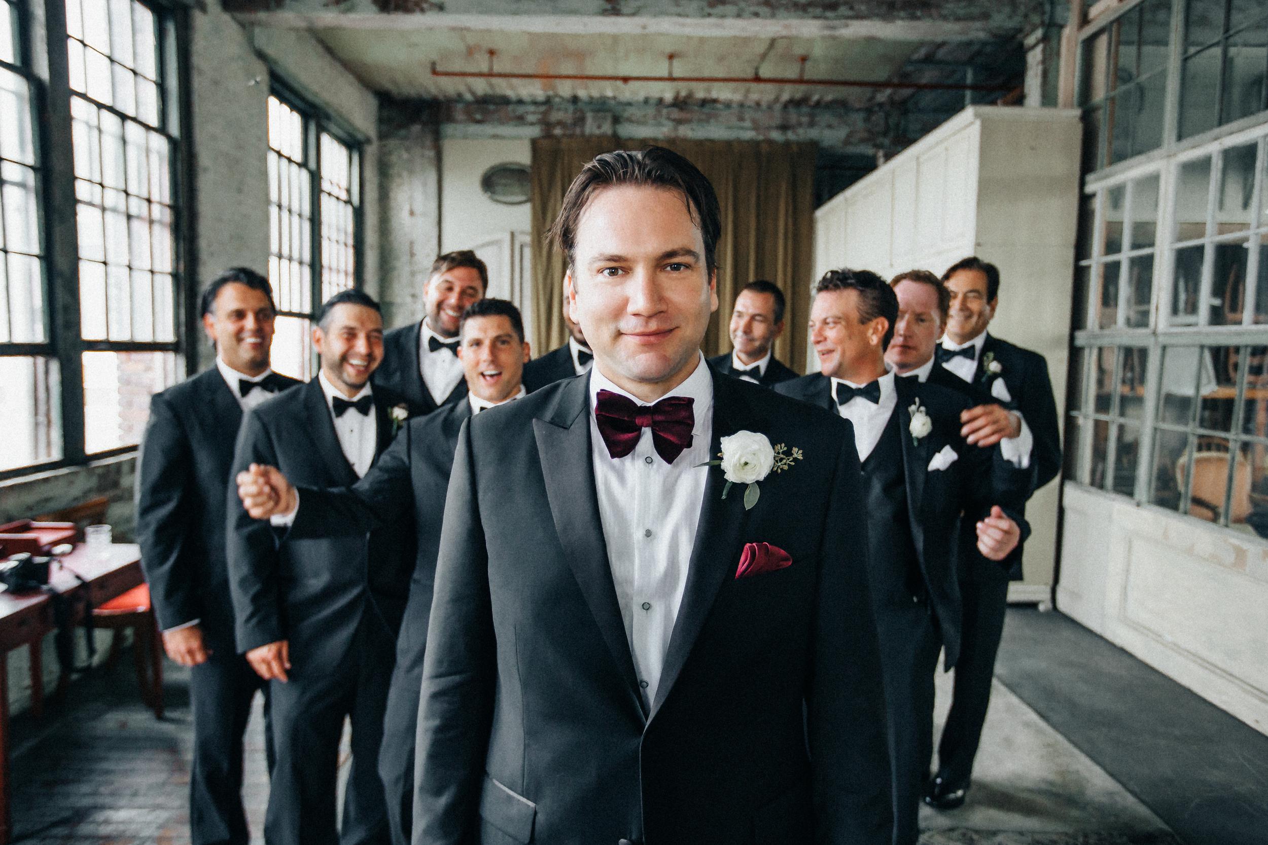 New York Wedding Photographer Boris Zaretsky Boris_Zaretsky_Photography_1N3A0716-Edit-Edit copy.jpg