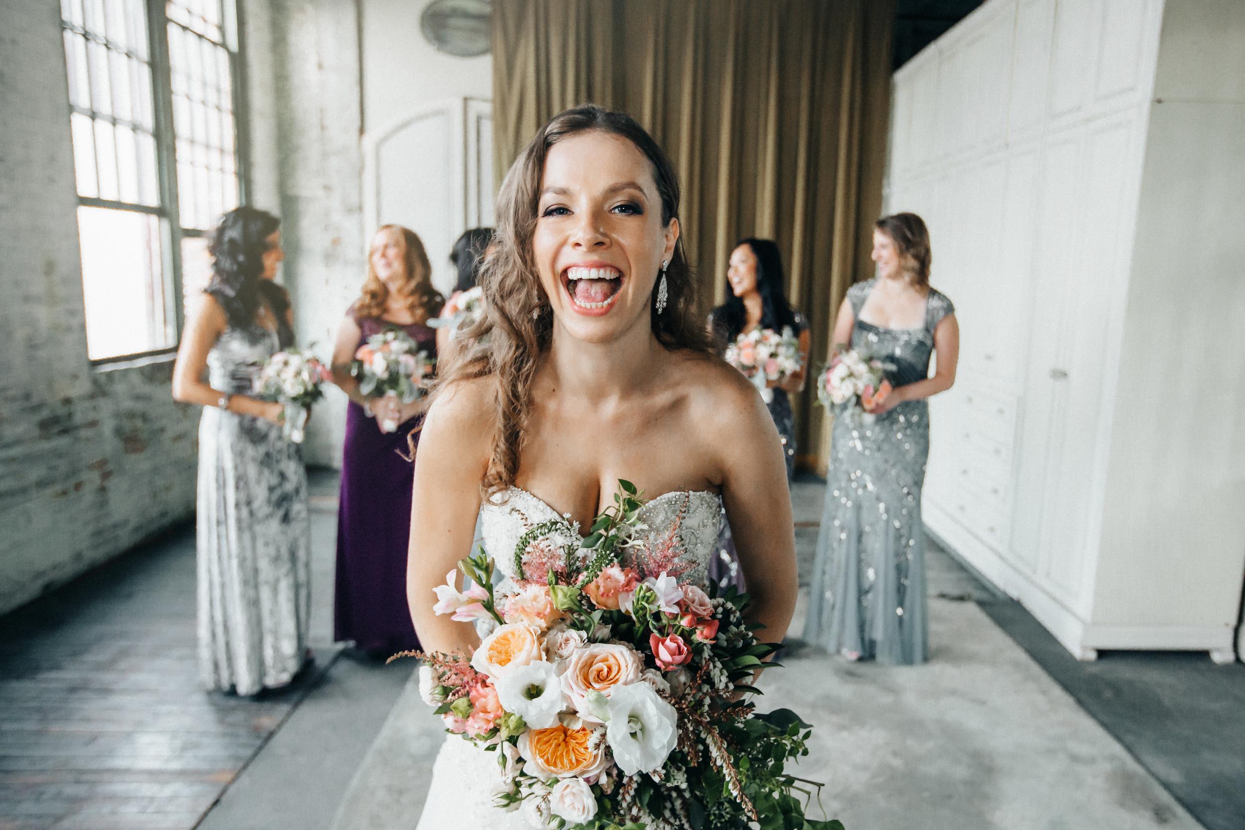 New York Wedding Photographer Boris Zaretsky Boris_Zaretsky_Photography_1N3A0782-Edit copy 2.jpg