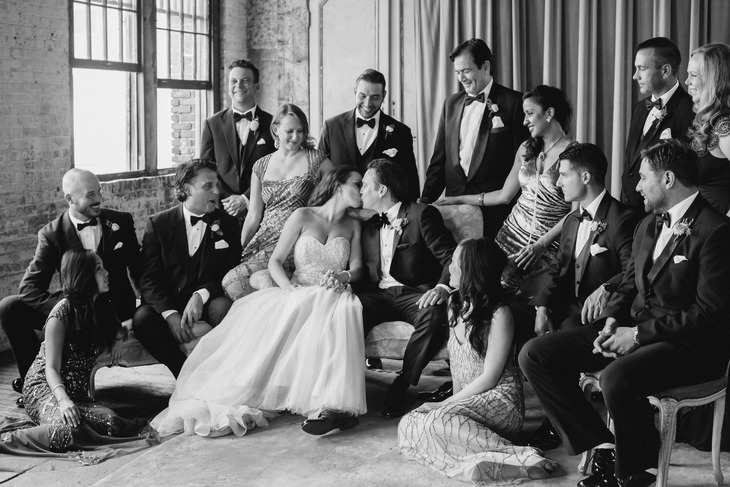 New York Wedding Photographer Boris Zaretsky Boris_Zaretsky_Photography_IMG_4313 copy 2.jpg