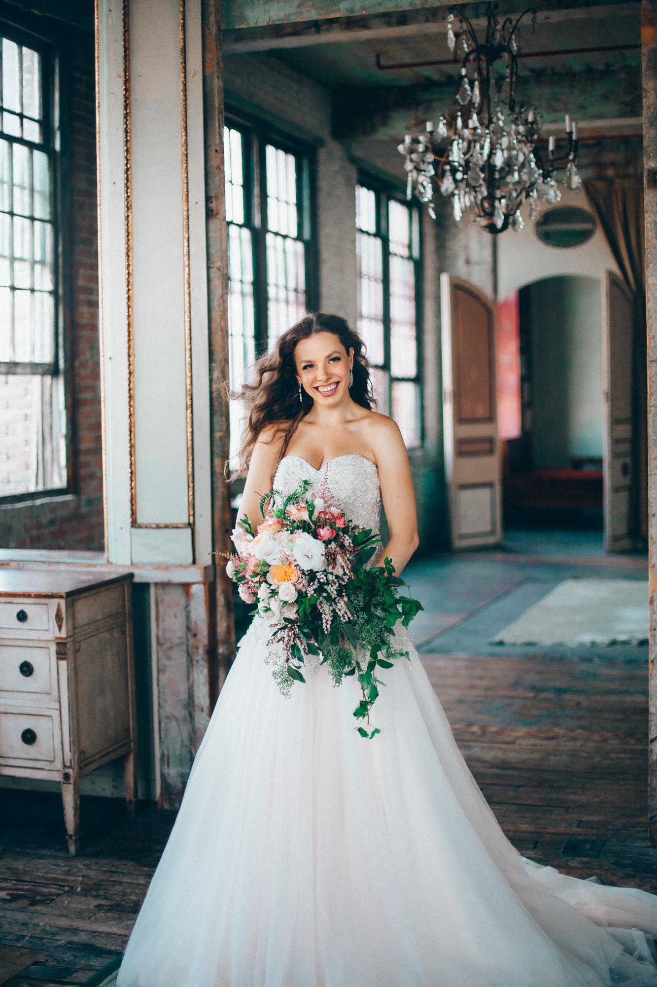 New York Wedding Photographer Boris Zaretsky Boris_Zaretsky_Photography_IMG_4058-Edit copy.jpg