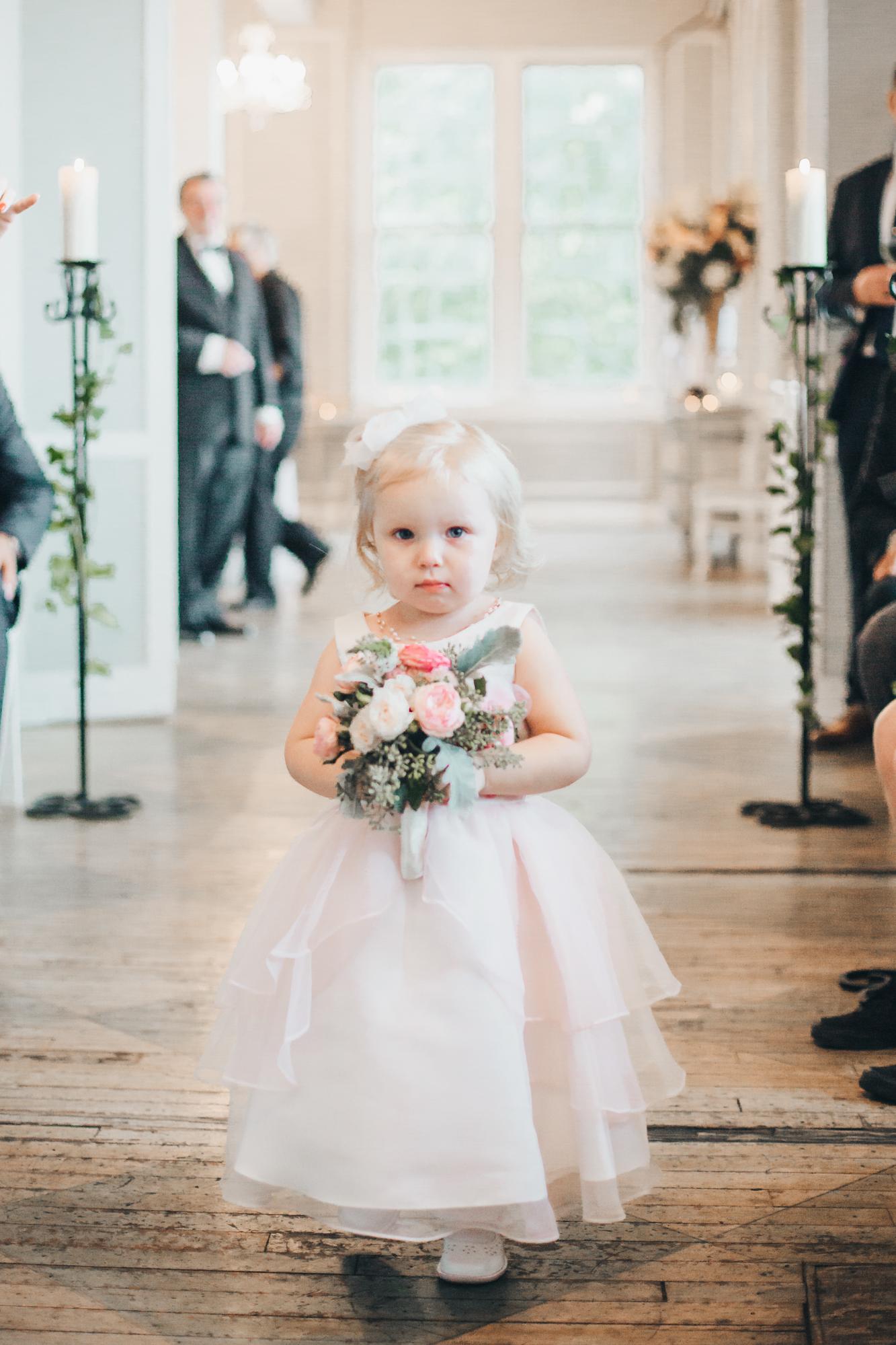 New York Wedding Photographer Boris Zaretsky Boris_Zaretsky_Photography__B2C5300-Edit copy.jpg