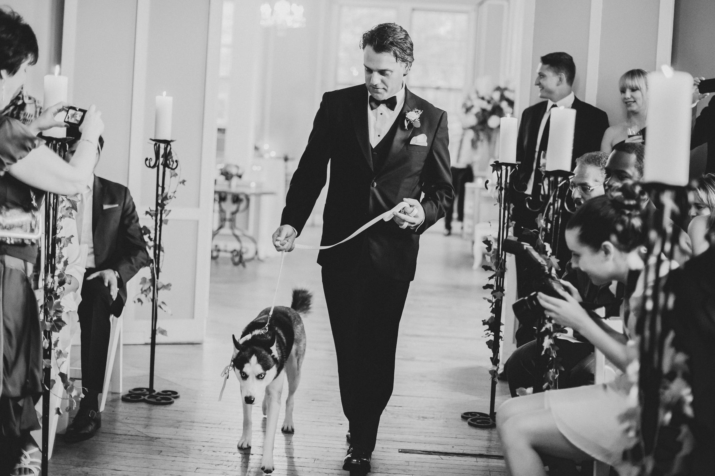 New York Wedding Photographer Boris Zaretsky Boris_Zaretsky_Photography__B2C5292-2 copy.jpg