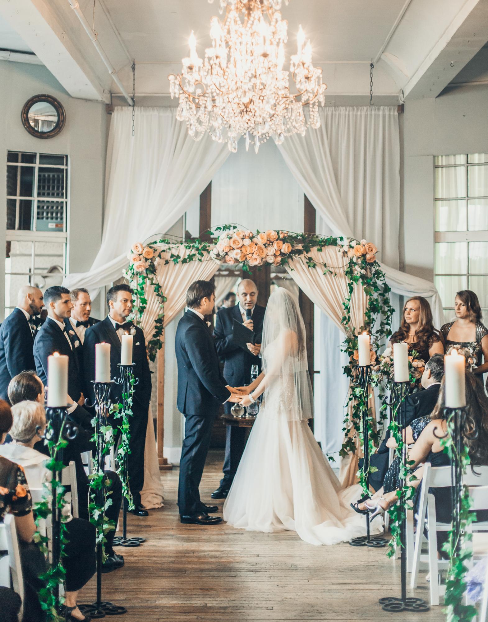 New York Wedding Photographer Boris Zaretsky Boris_Zaretsky_Photography__B2C5330-Edit copy.jpg