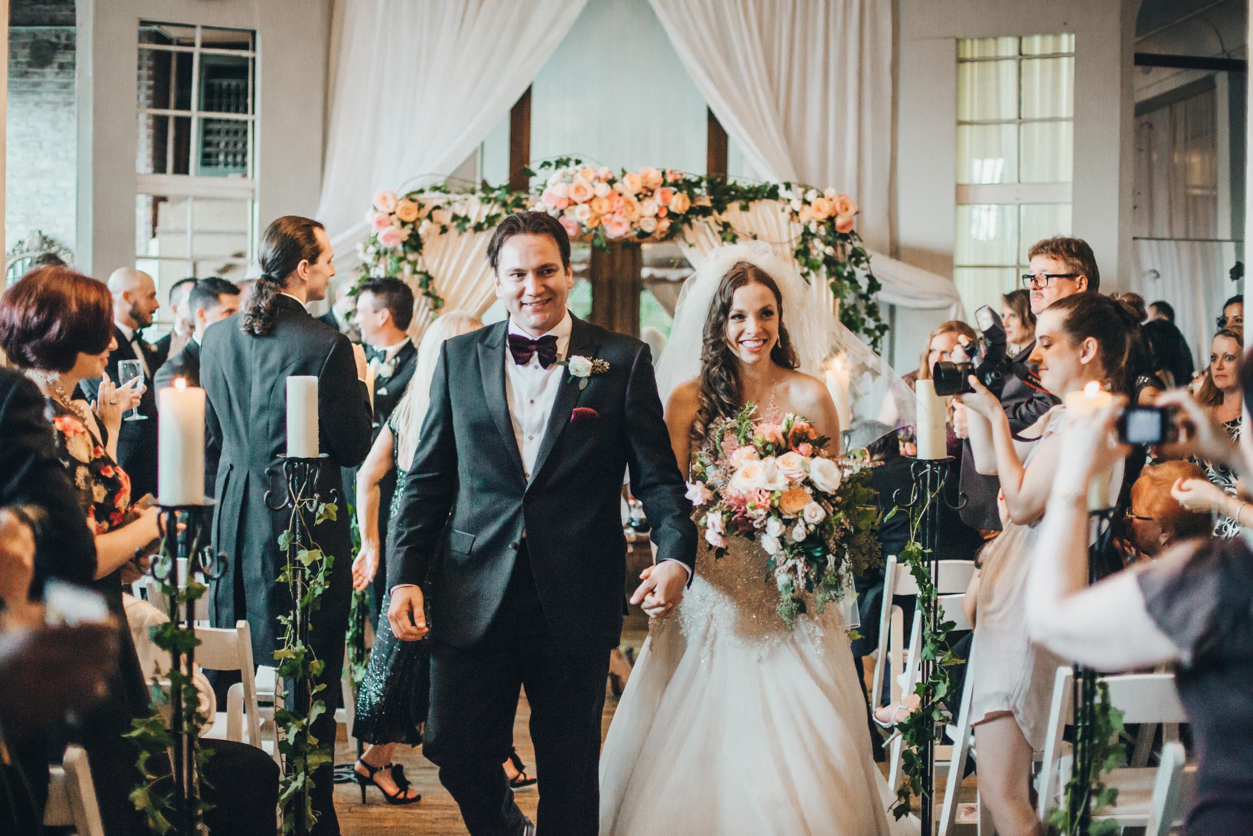New York Wedding Photographer Boris Zaretsky Boris_Zaretsky_Photography__B2C5383 copy.jpg