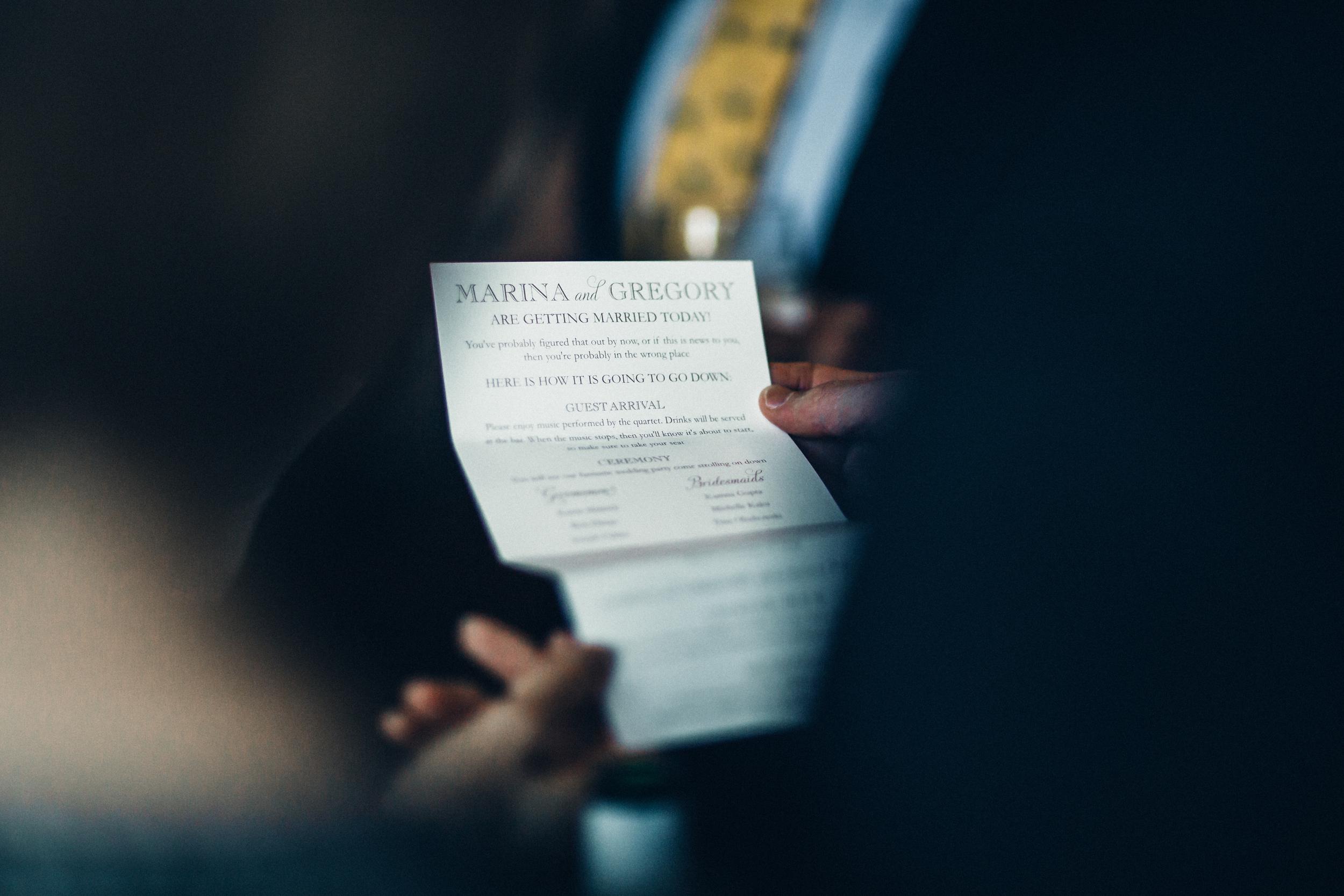 New York Wedding Photographer Boris Zaretsky Boris_Zaretsky_Photography__B2C5219 copy.jpg