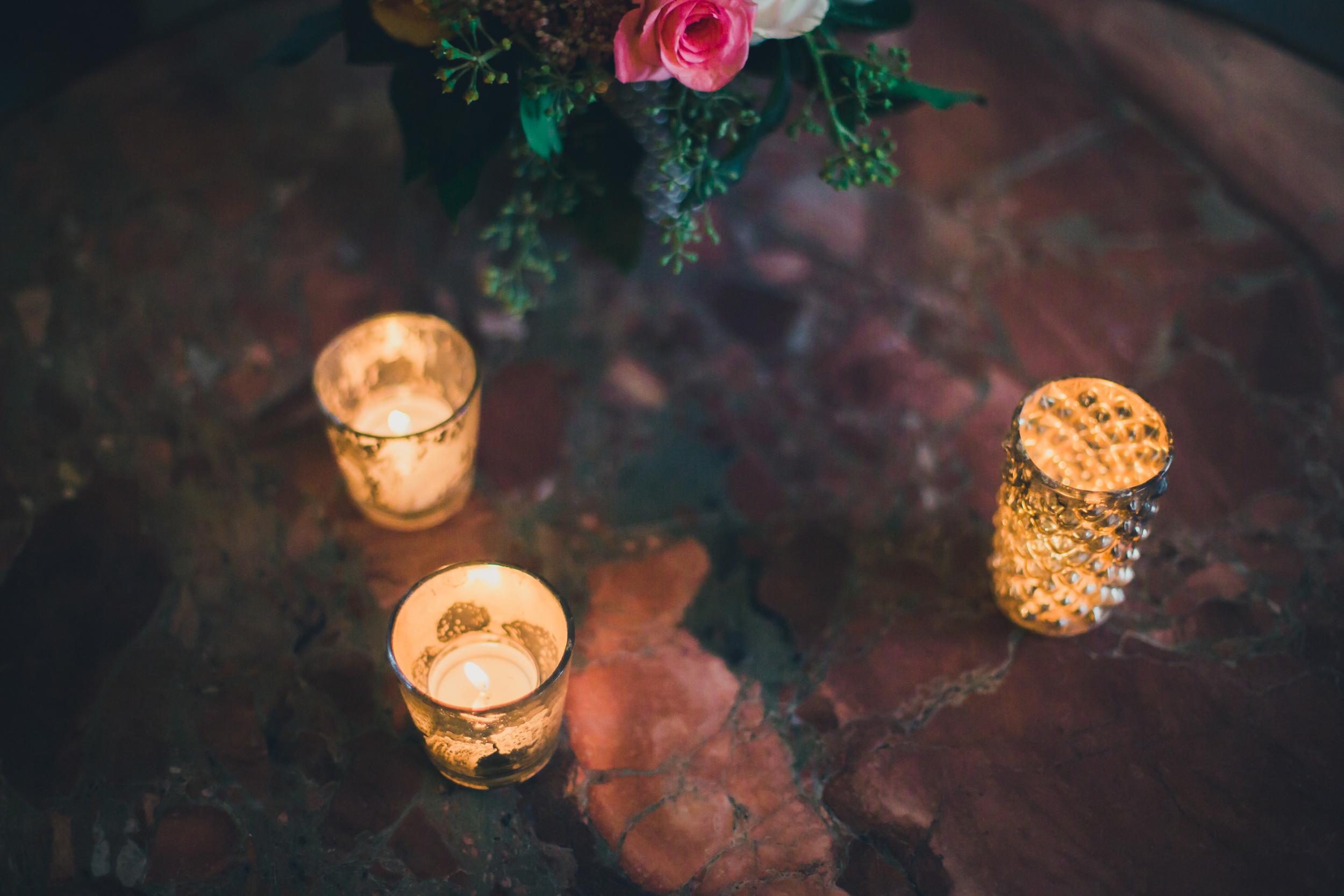 New York Wedding Photographer Boris Zaretsky Boris_Zaretsky_Photography__B2C5253 copy.jpg