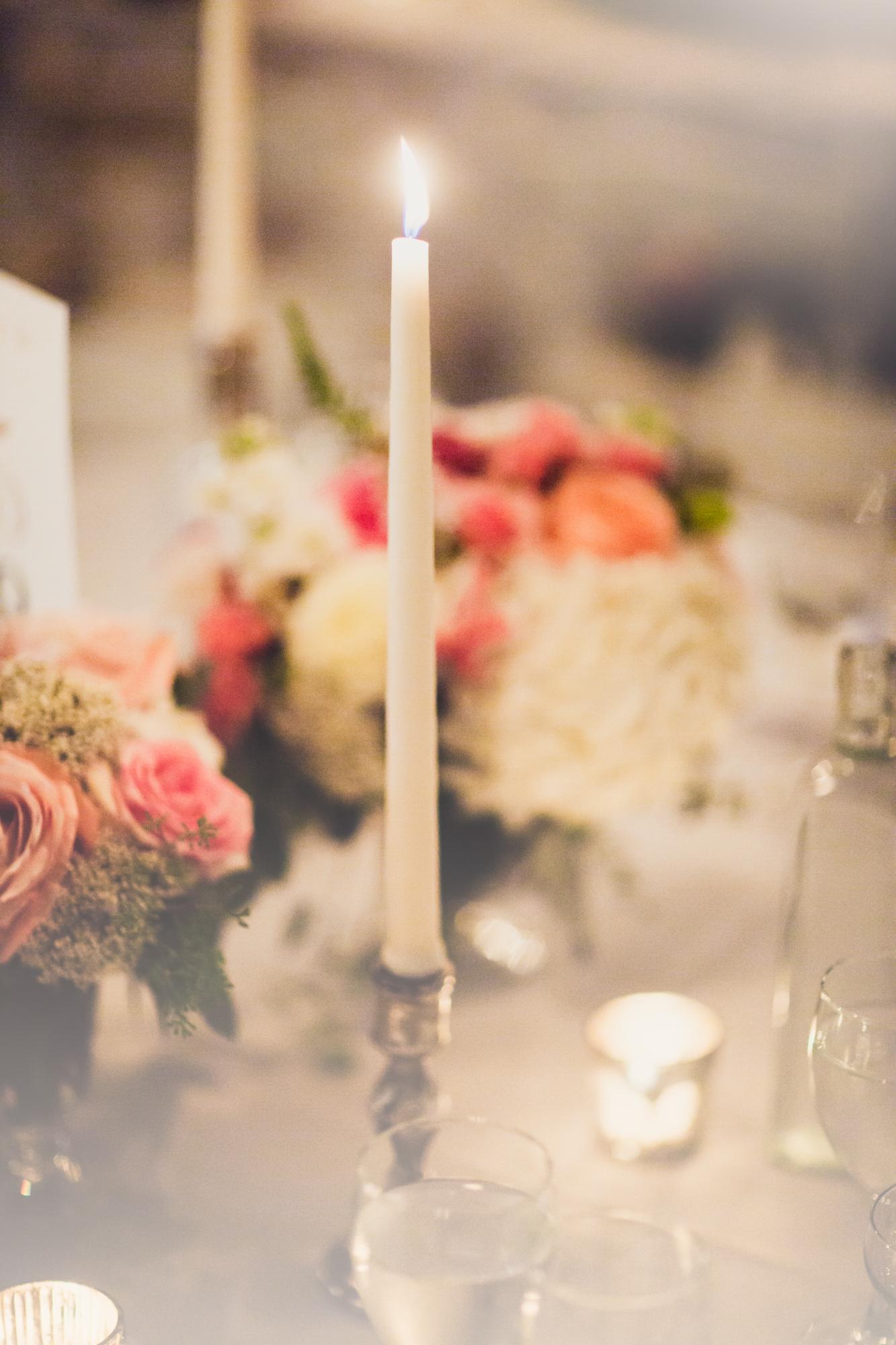 New York Wedding Photographer Boris Zaretsky Boris_Zaretsky_Photography_1N3A0894-Edit copy.jpg
