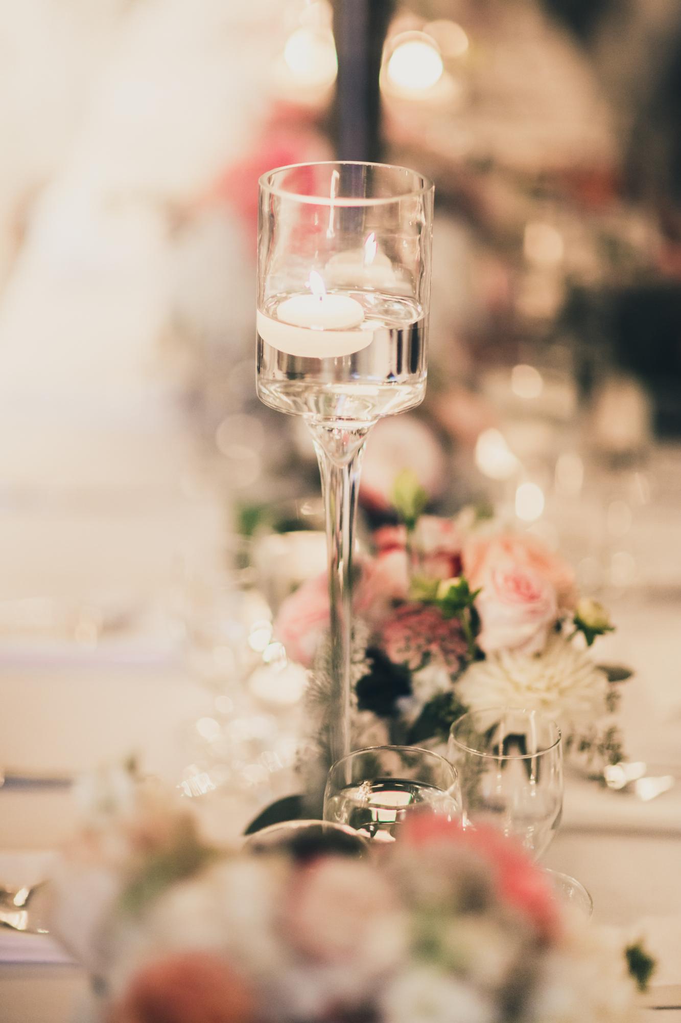 New York Wedding Photographer Boris Zaretsky Boris_Zaretsky_Photography_1N3A0901 copy.jpg