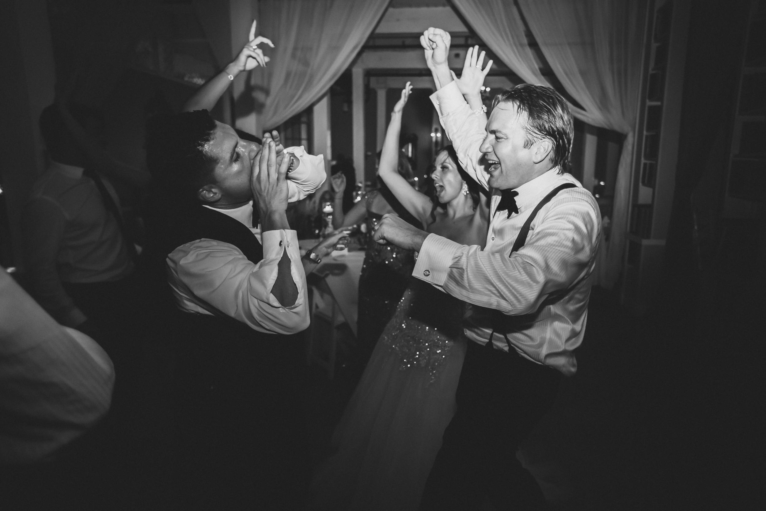 New York Wedding Photographer Boris Zaretsky Boris_Zaretsky_Photography_1N3A1560 copy.jpg