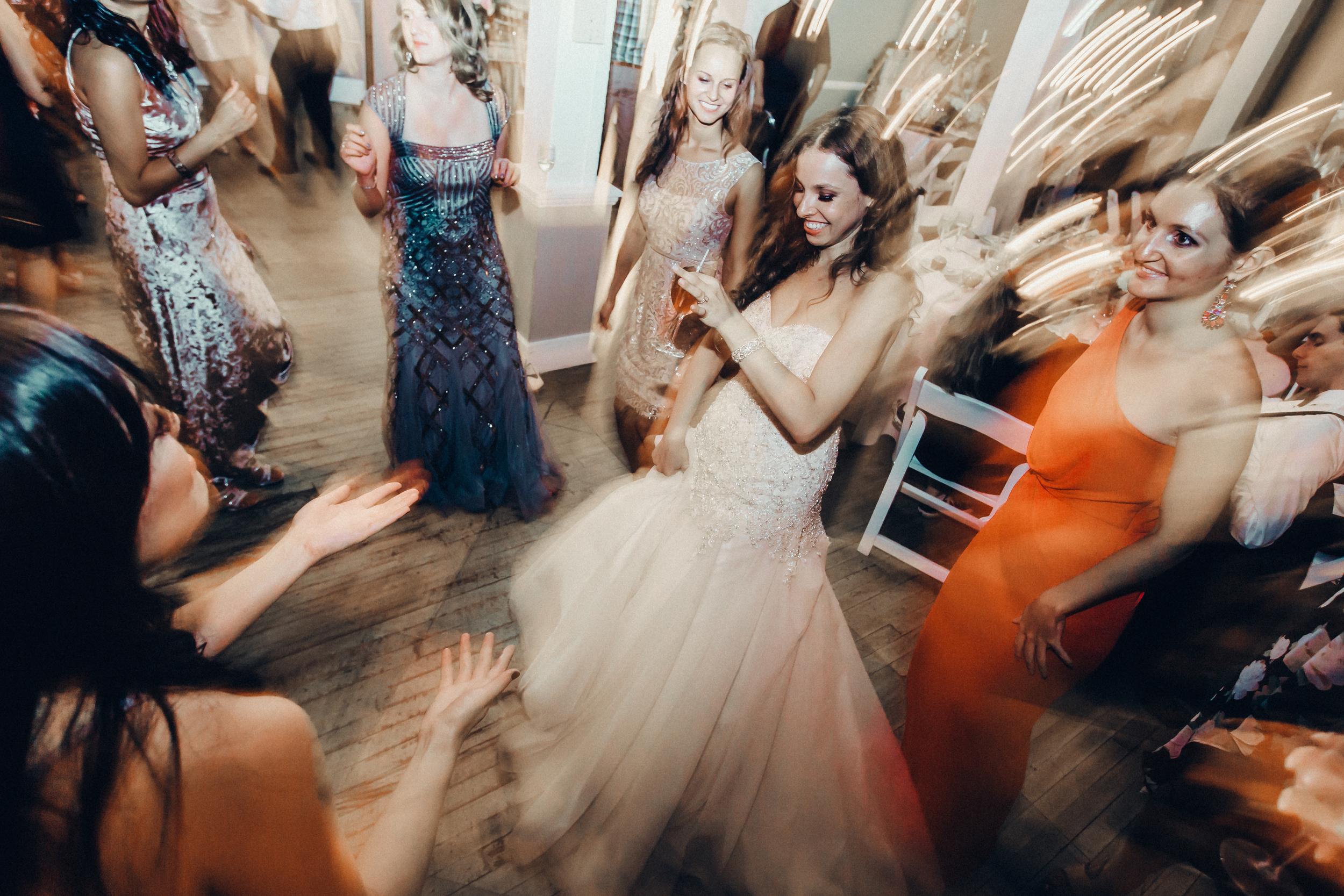 New York Wedding Photographer Boris Zaretsky Boris_Zaretsky_Photography_1N3A1360 copy.jpg
