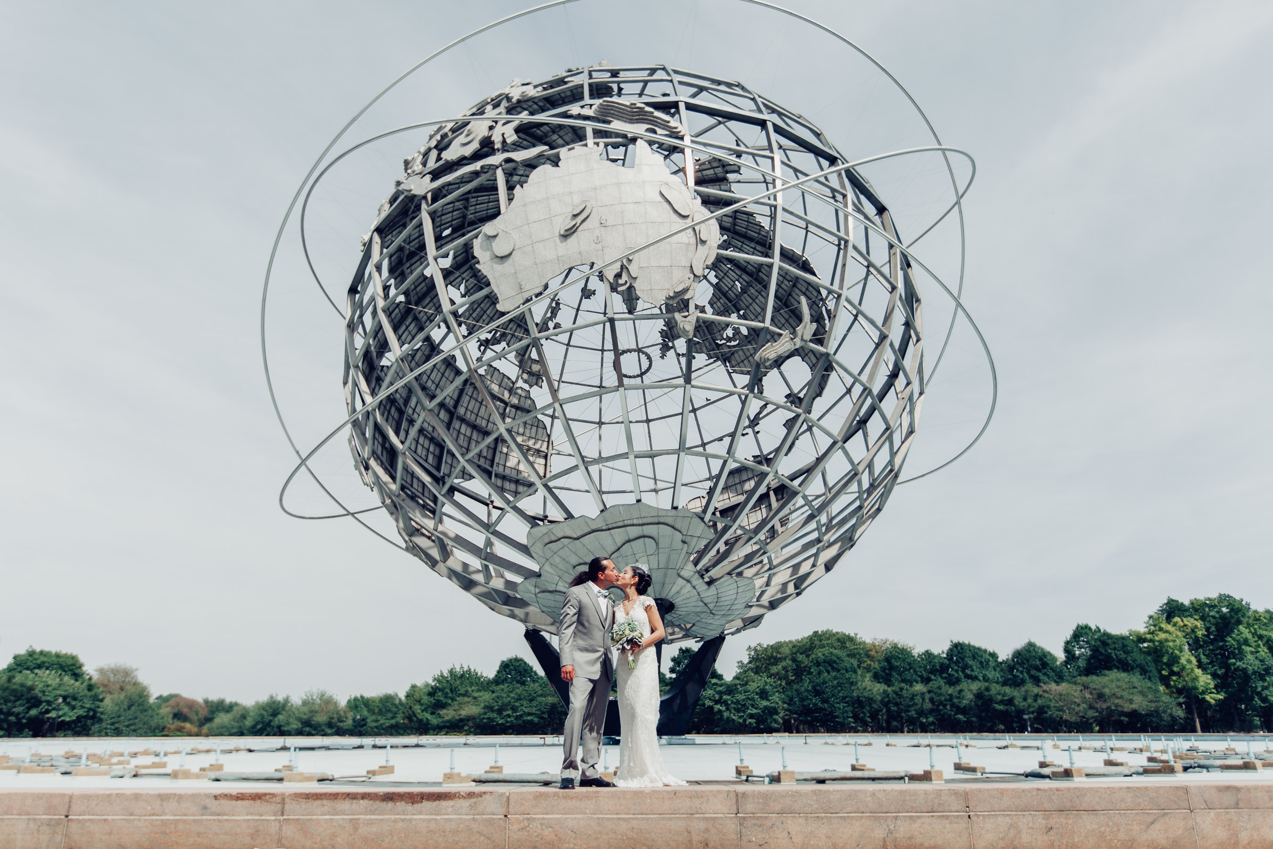 Boris Zaretsky Photography_ Brooklyn Wedding Photographer Citi Field Emely and DariusIMG_8646-Edit.jpg