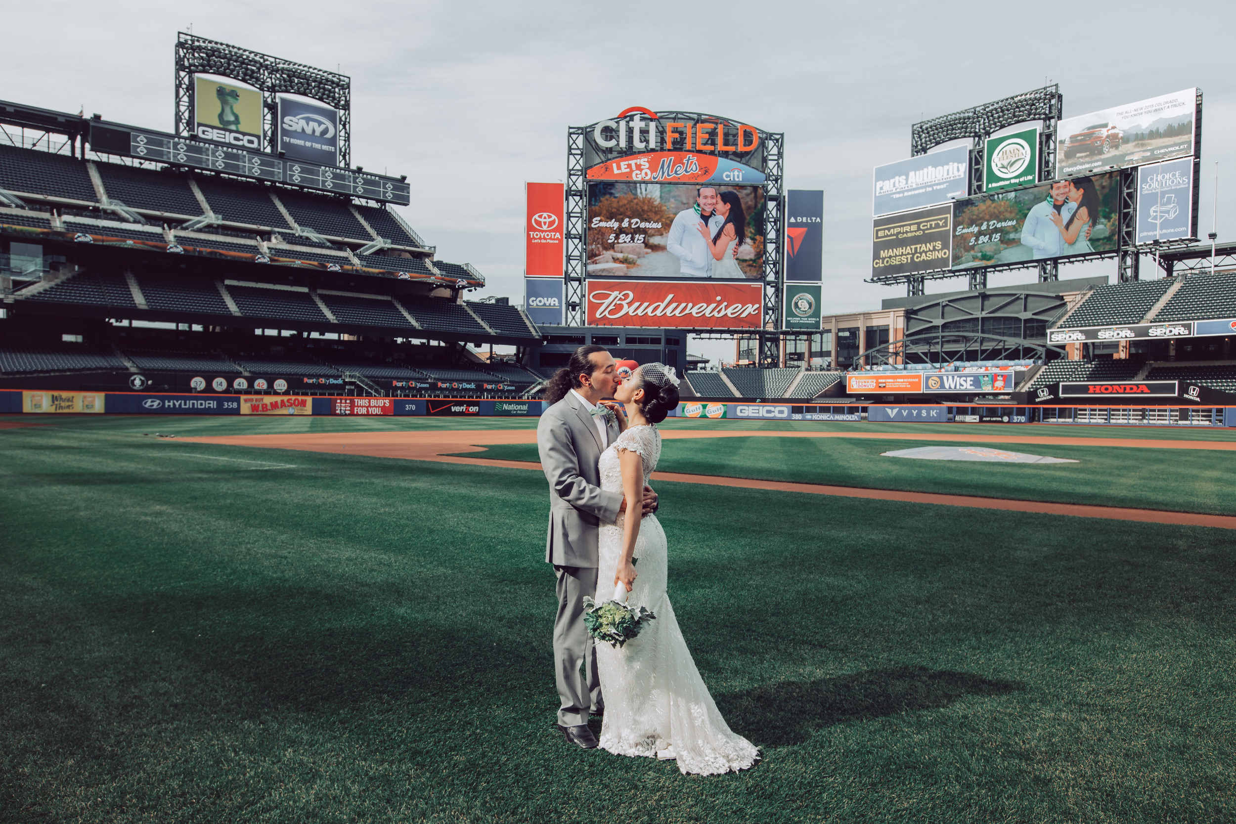 Boris Zaretsky Photography Brooklyn Wedding Photographer Citi Field _Emely and Darius_B2C2857-Edit.jpg