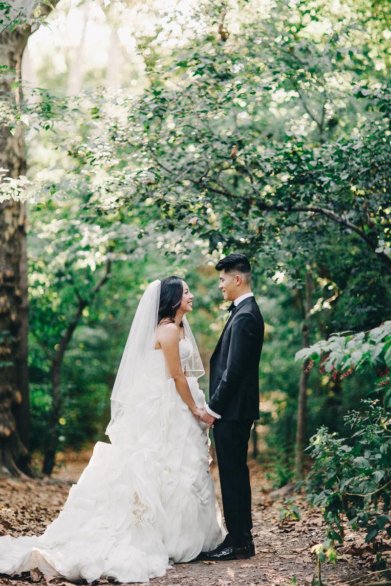 Brooklyn NYC Wedding Photographer Boris Zaretsky Central Park Wedding Photoshoot-7.jpg
