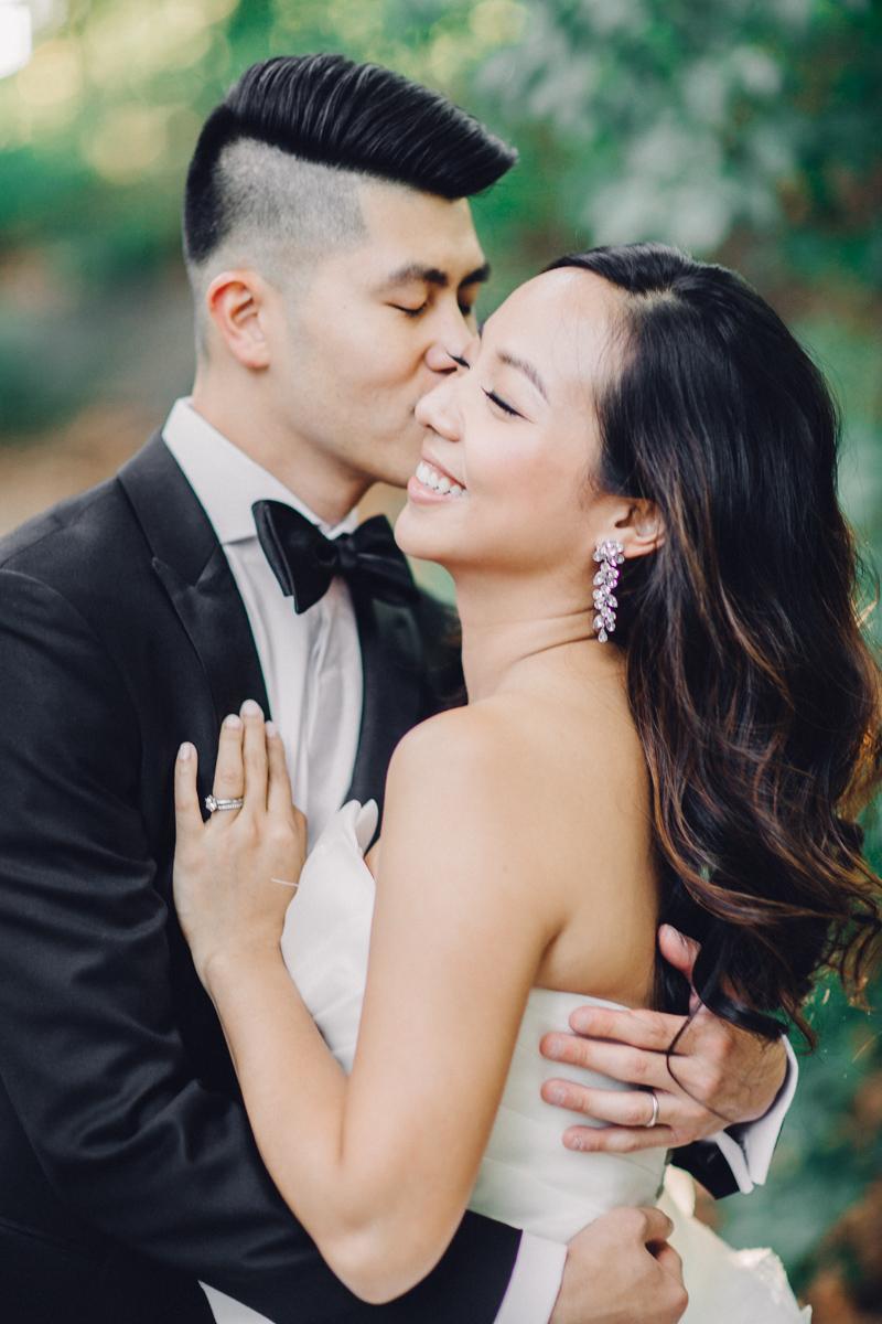 Brooklyn NYC Wedding Photographer Boris Zaretsky Central Park Wedding Photoshoot-9.jpg