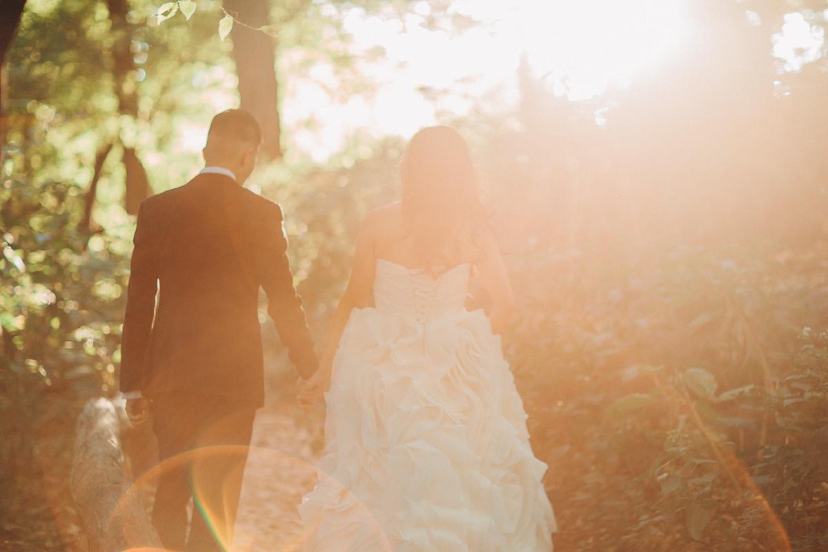 Brooklyn NYC Wedding Photographer Boris Zaretsky Central Park Wedding Photoshoot-15.jpg