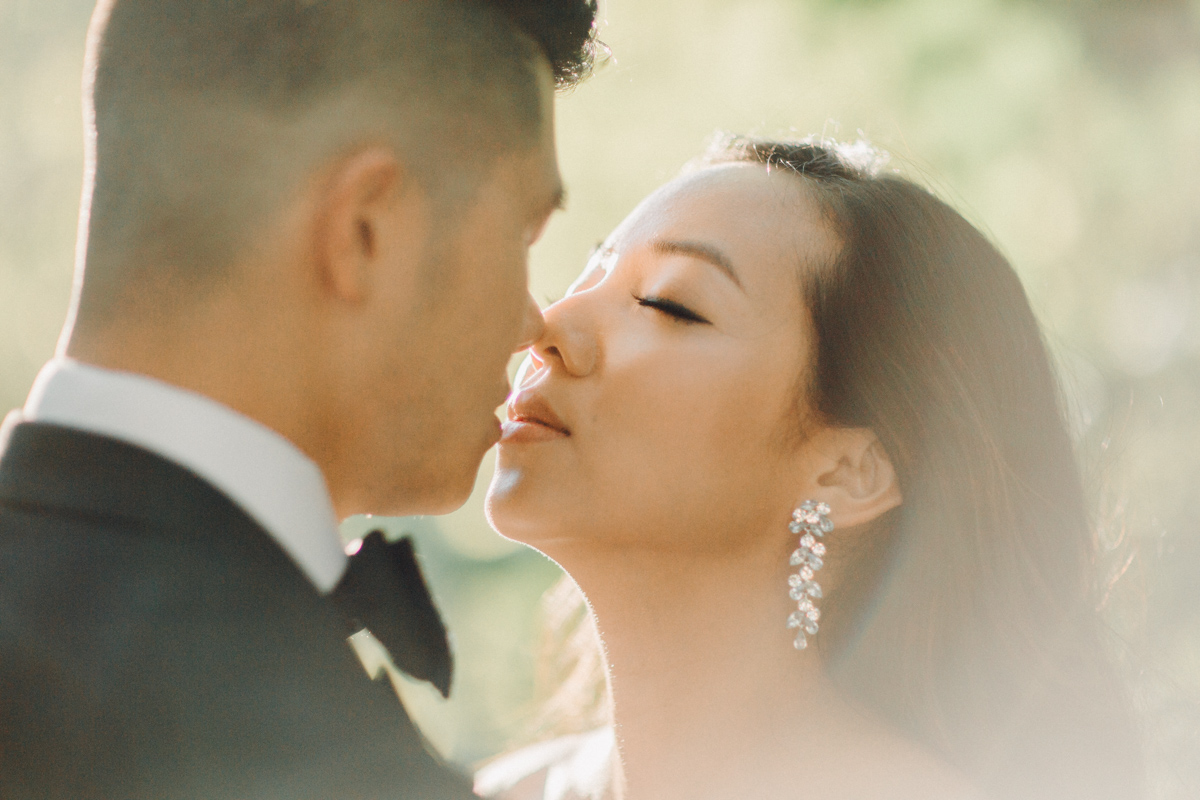 Brooklyn NYC Wedding Photographer Boris Zaretsky Central Park Wedding Photoshoot-19.jpg
