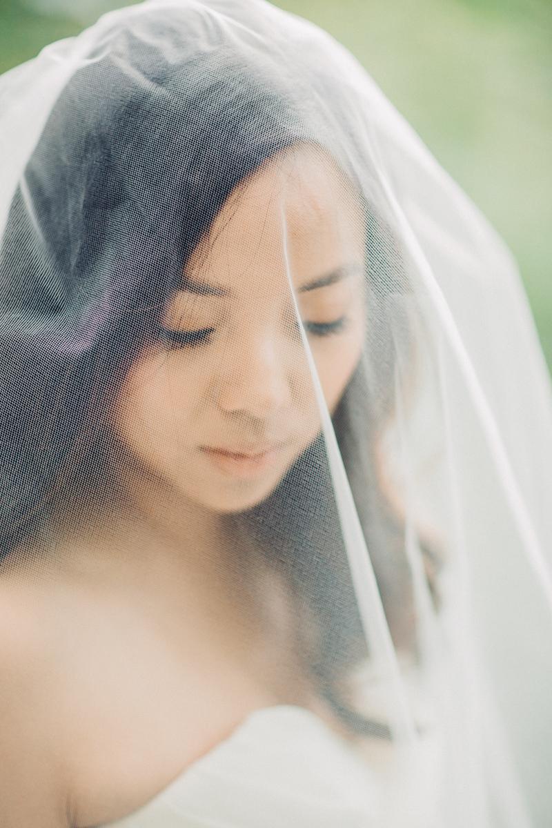 Brooklyn NYC Wedding Photographer Boris Zaretsky Central Park Wedding Photoshoot-23.jpg