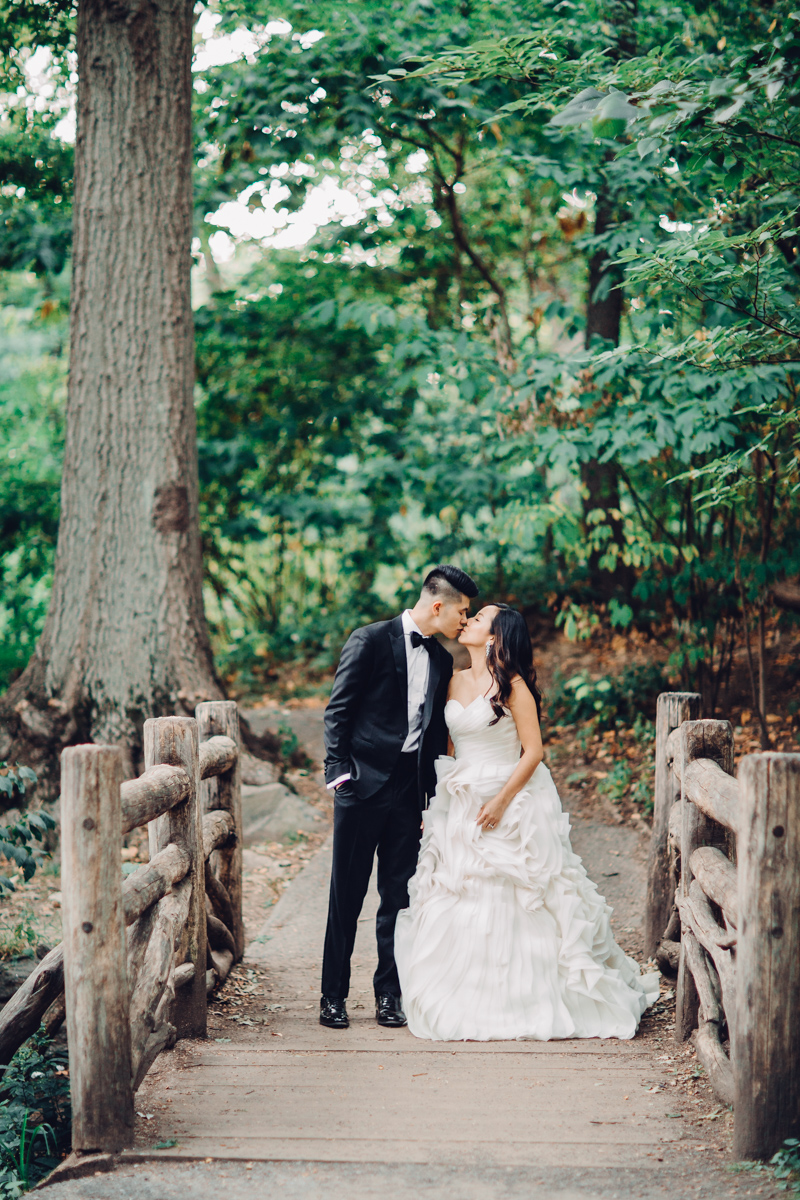 Brooklyn NYC Wedding Photographer Boris Zaretsky Central Park Wedding Photoshoot-30.jpg