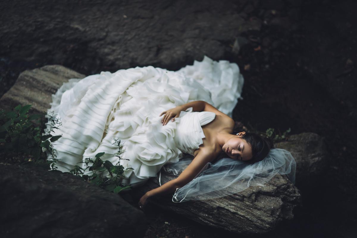 Brooklyn NYC Wedding Photographer Boris Zaretsky Central Park Wedding Photoshoot-32.jpg