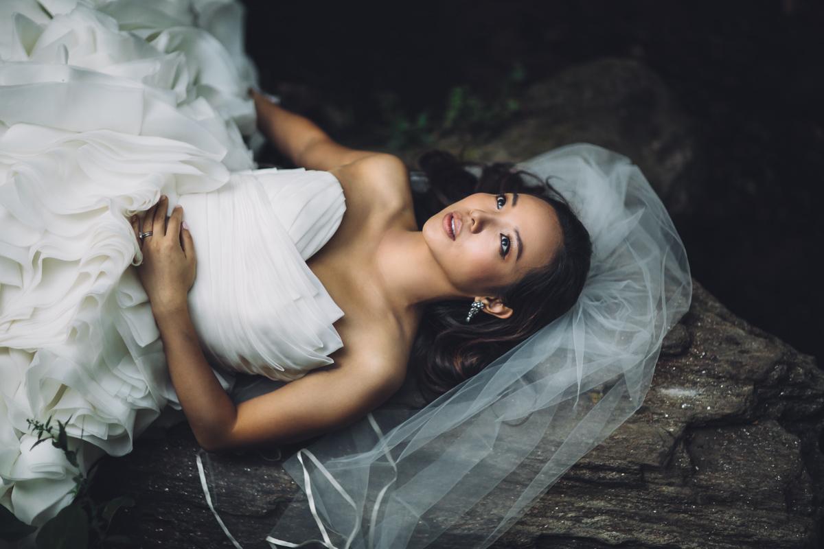 Brooklyn NYC Wedding Photographer Boris Zaretsky Central Park Wedding Photoshoot-35.jpg
