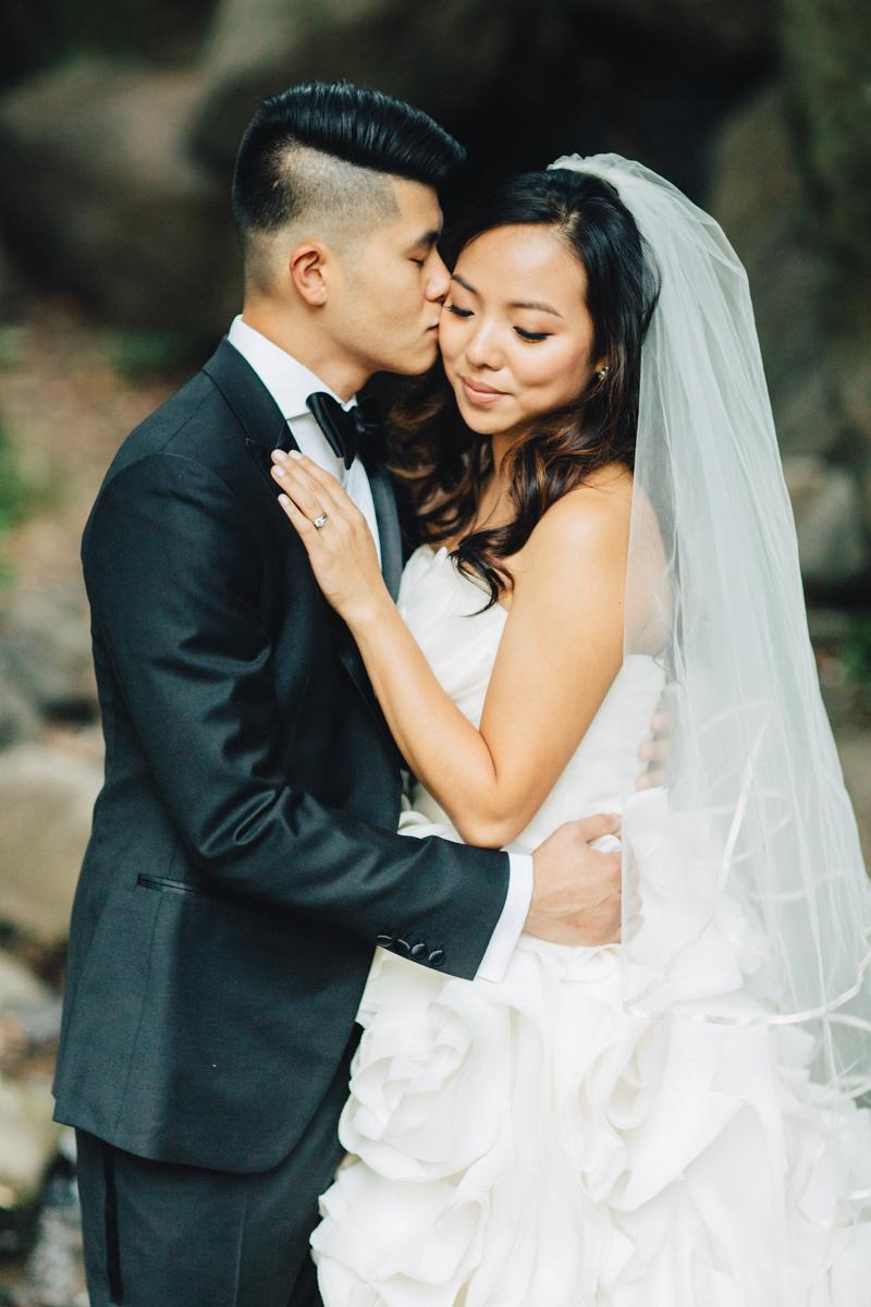 Brooklyn NYC Wedding Photographer Boris Zaretsky Central Park Wedding Photoshoot-40.jpg