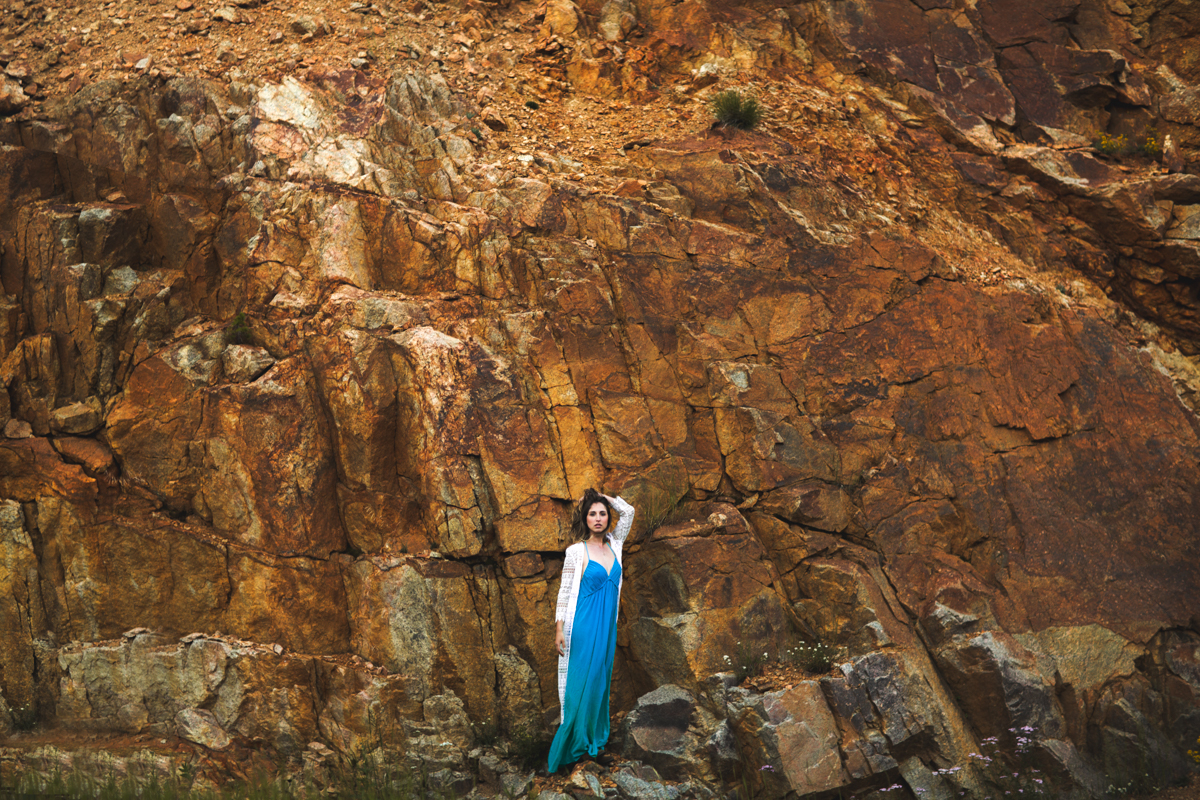 Brooklyn NYC Portrait Fashion Editorial Photographer Boris Zaretsky Rocky Mountains Colorado Photoshoot-39.jpg
