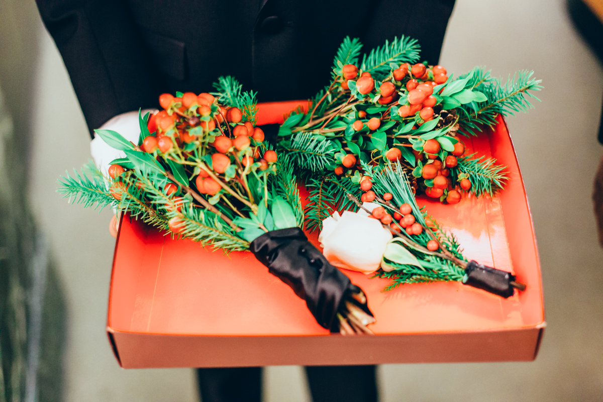 Brooklyn NYC Wedding Photographer Boris Zaretsky Brooklyn Elopement Citi Hall Dumbo Clinton Hill-8.jpg