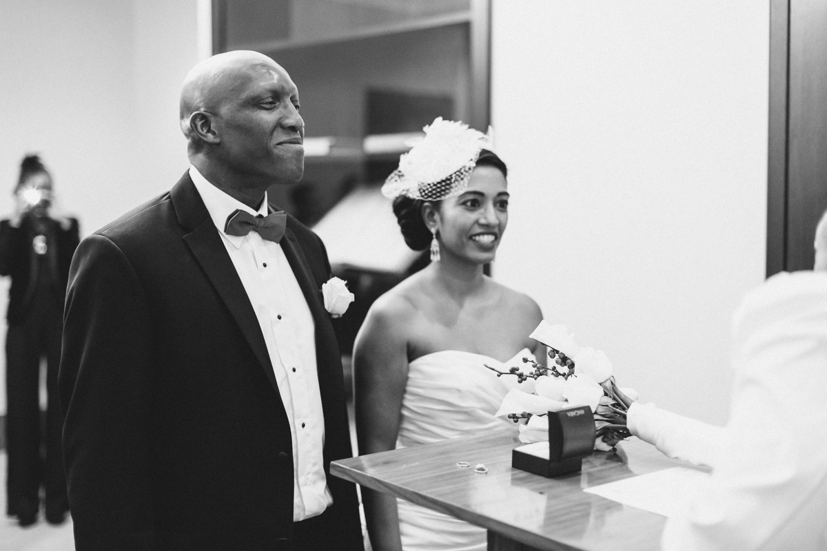 Brooklyn NYC Wedding Photographer Boris Zaretsky Brooklyn Elopement Citi Hall Dumbo Clinton Hill-20.jpg