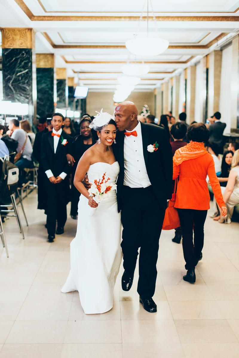 Brooklyn NYC Wedding Photographer Boris Zaretsky Brooklyn Elopement Citi Hall Dumbo Clinton Hill-32.jpg